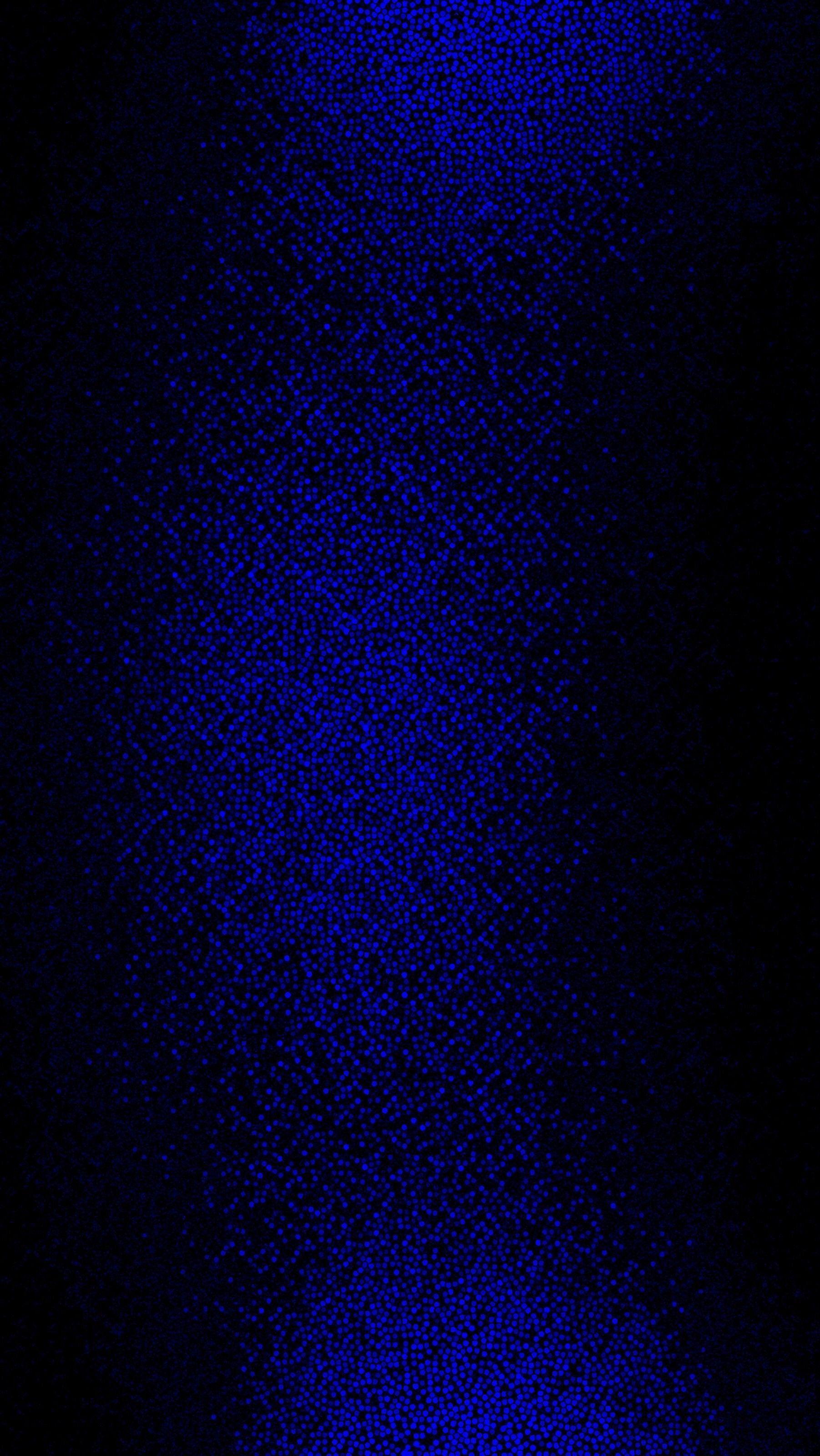 Dark Blue Phone Wallpapers Top Free Dark Blue Phone Backgrounds Wallpaperaccess
