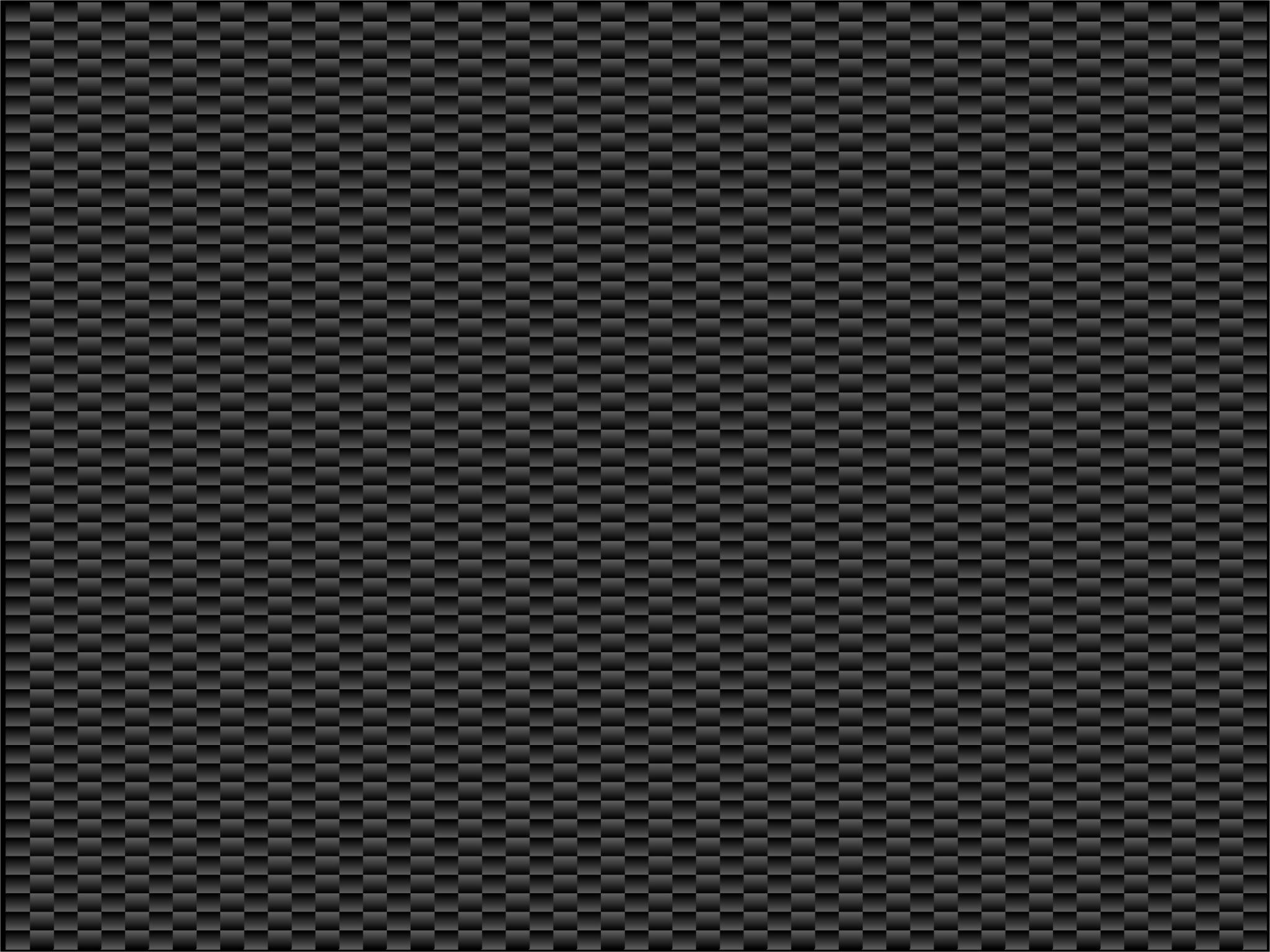 43 Best Free Carbon Fiber Wallpapers Wallpaperaccess