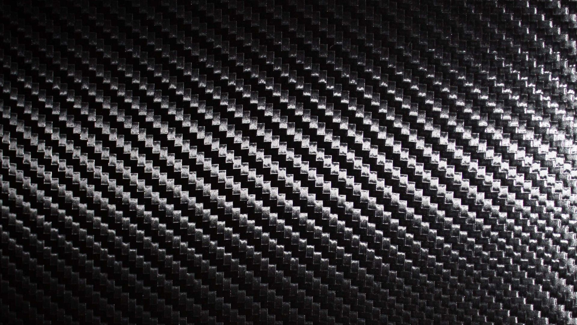 Carbon fiber wallpapers top free carbon fiber backgrounds wallpaperaccess - Real carbon fiber wallpaper ...