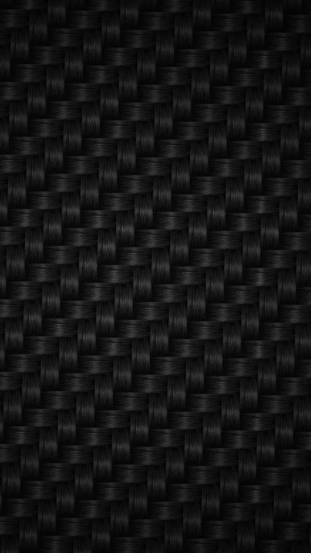 Carbon Fiber Wallpapers Top Free Carbon Fiber Backgrounds