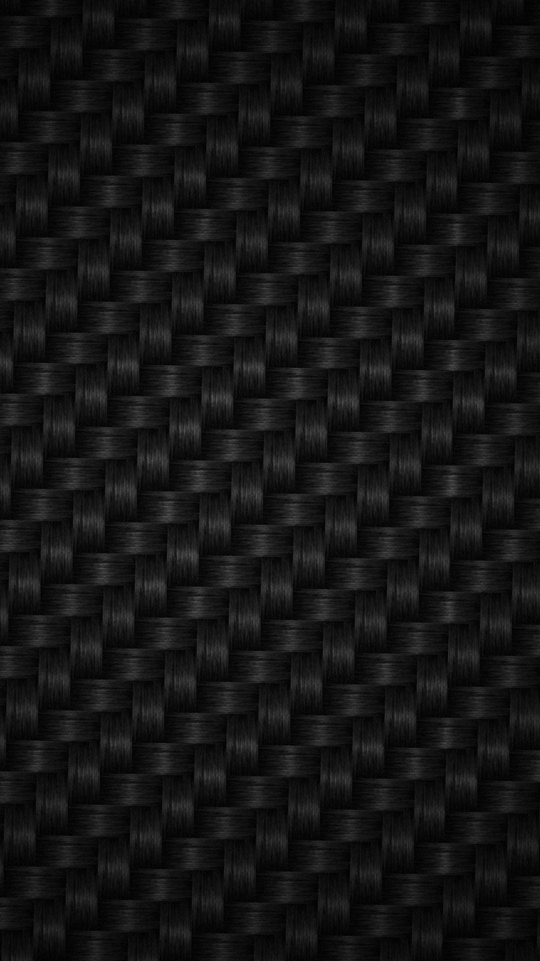"1920x1080 Carbon Fiber Wallpaper 22237 1920x1080 px ~ HDWallSource.com"">"