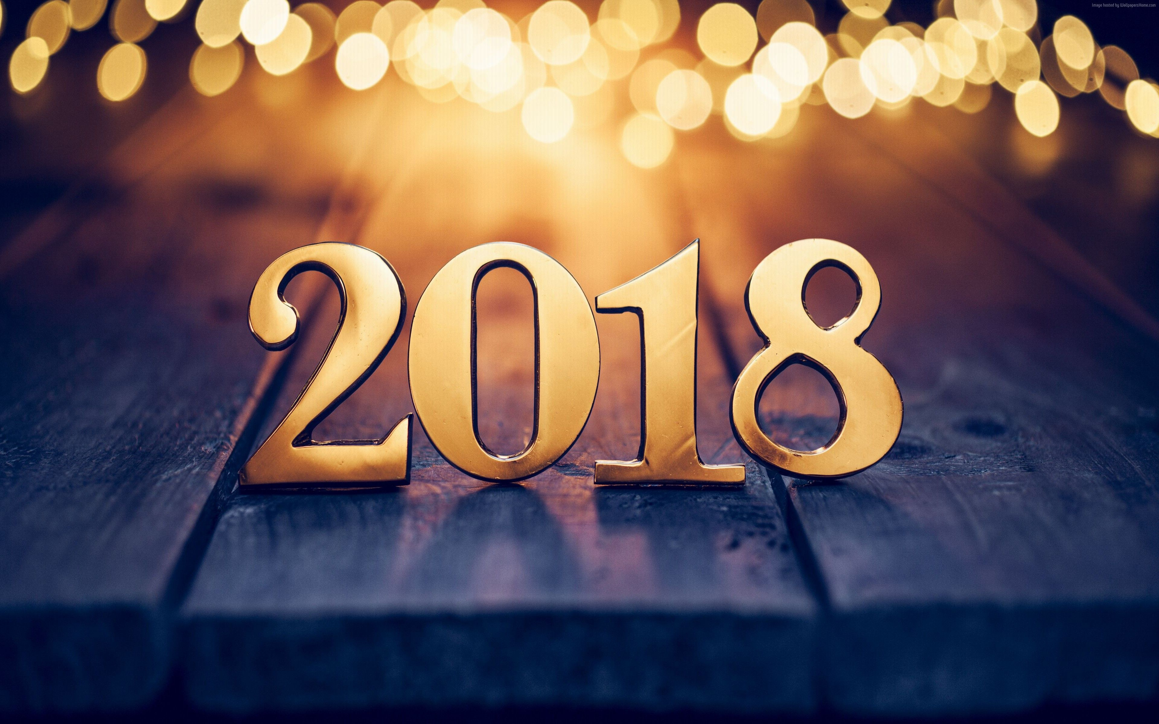 2018 Wallpapers Top Free 2018 Backgrounds Wallpaperaccess