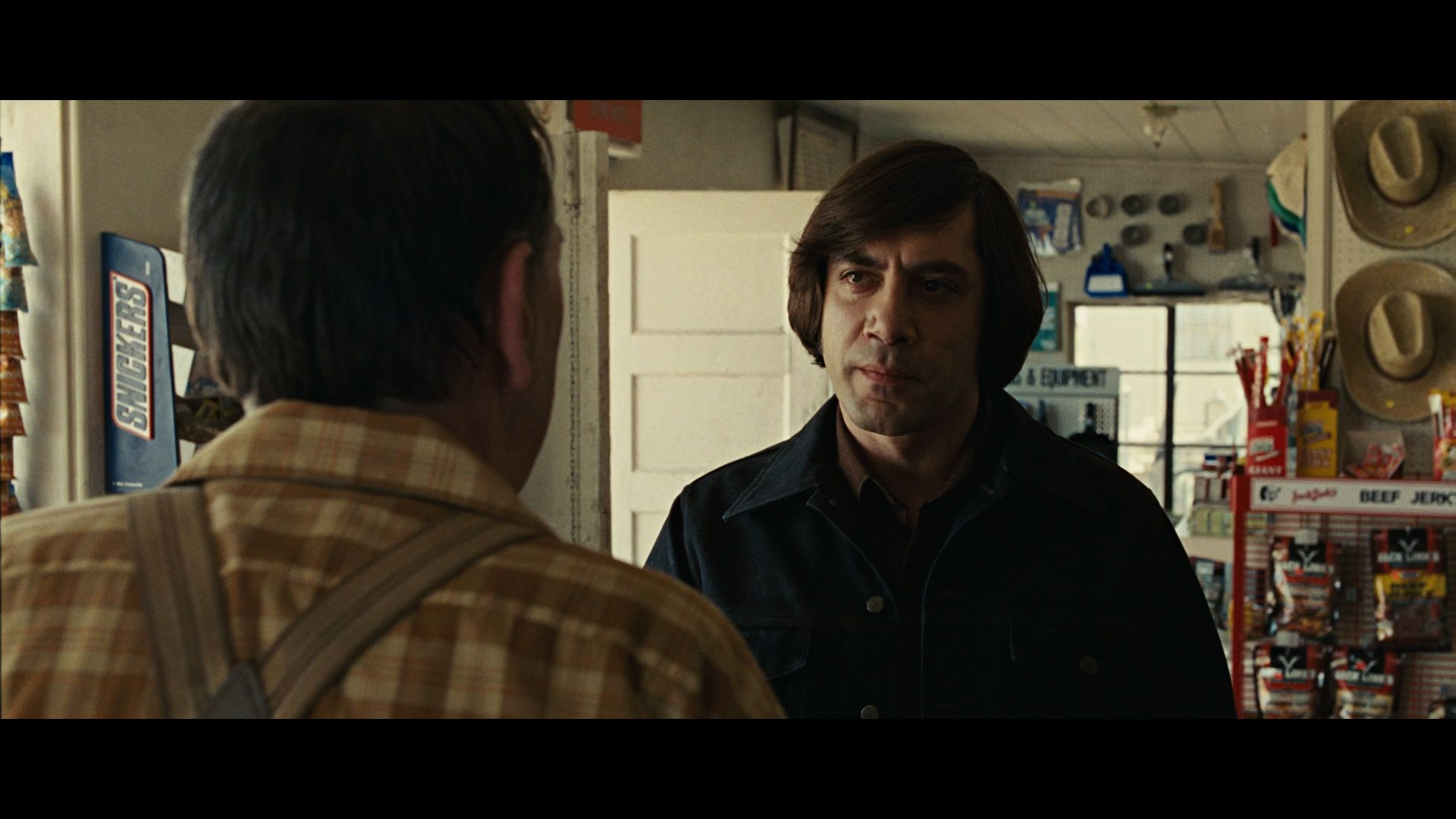 No Country For Old Men Wallpapers Top Free No Country For Old