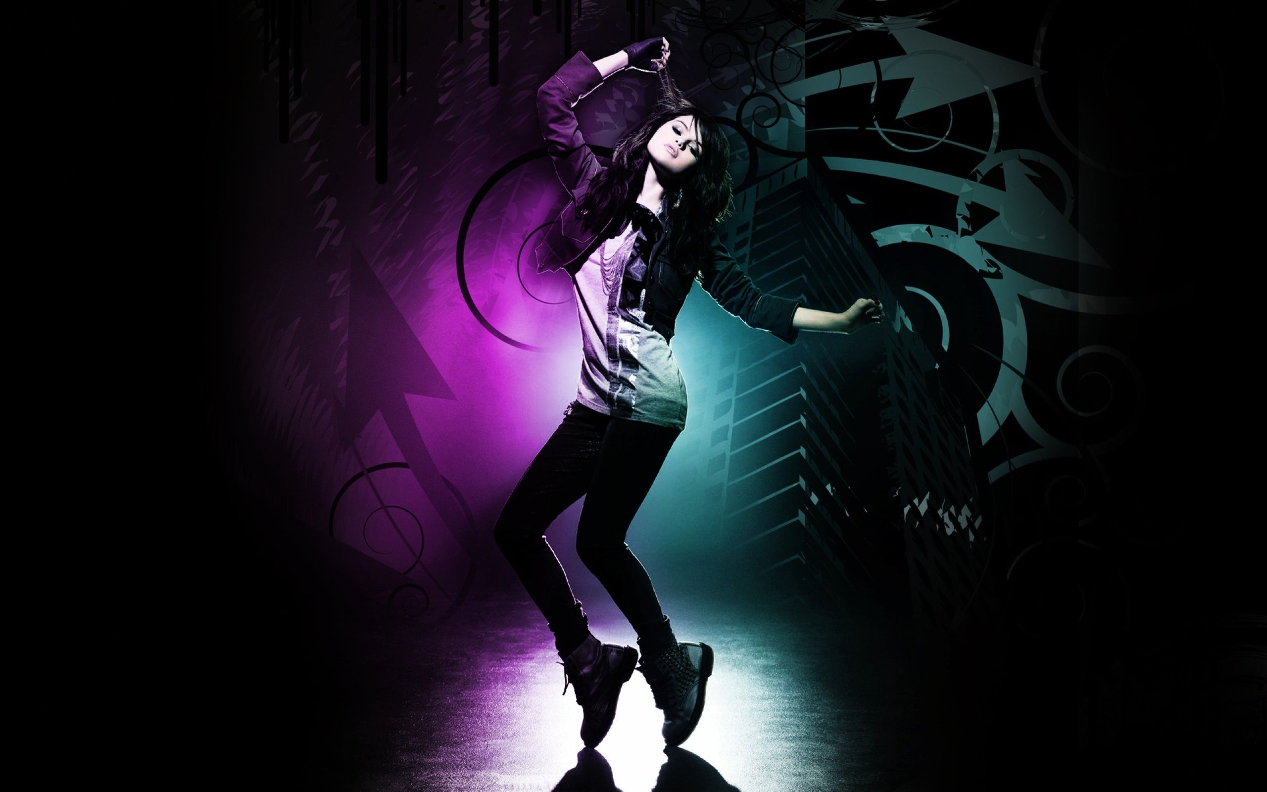 Girly Dance Wallpapers Top Free Girly Dance Backgrounds Wallpaperaccess