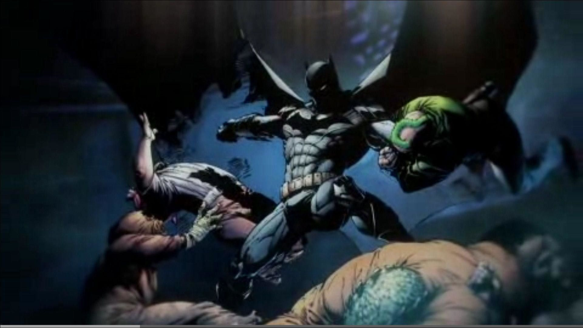 Batman New 52 Wallpapers Top Free Batman New 52 Backgrounds Images, Photos, Reviews