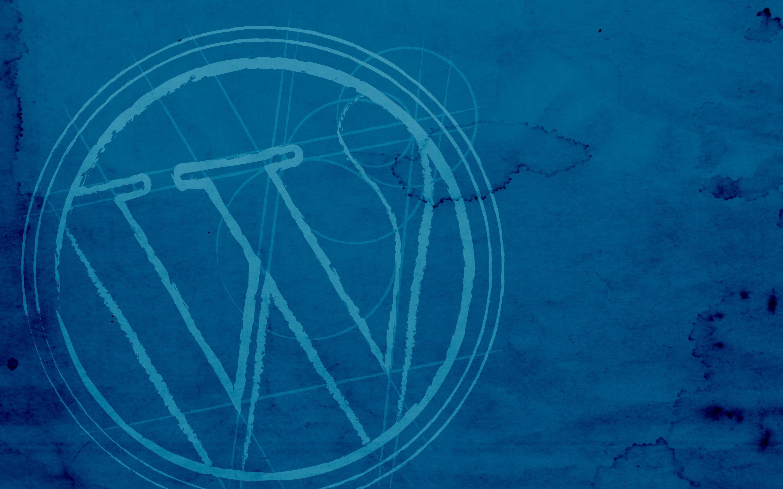 WordPress Wallpapers - Top Free WordPress Backgrounds - WallpaperAccess
