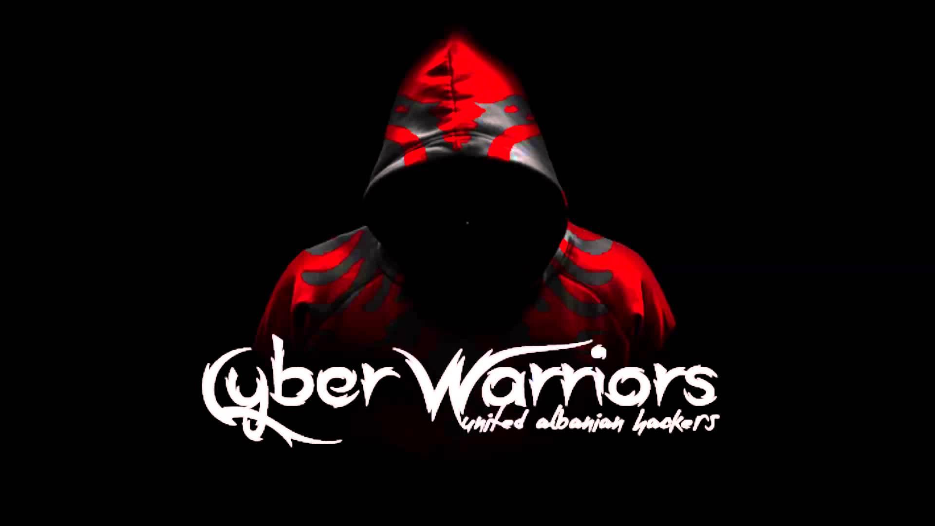 Hacker Logo Wallpapers Top Free Hacker Logo Backgrounds Wallpaperaccess