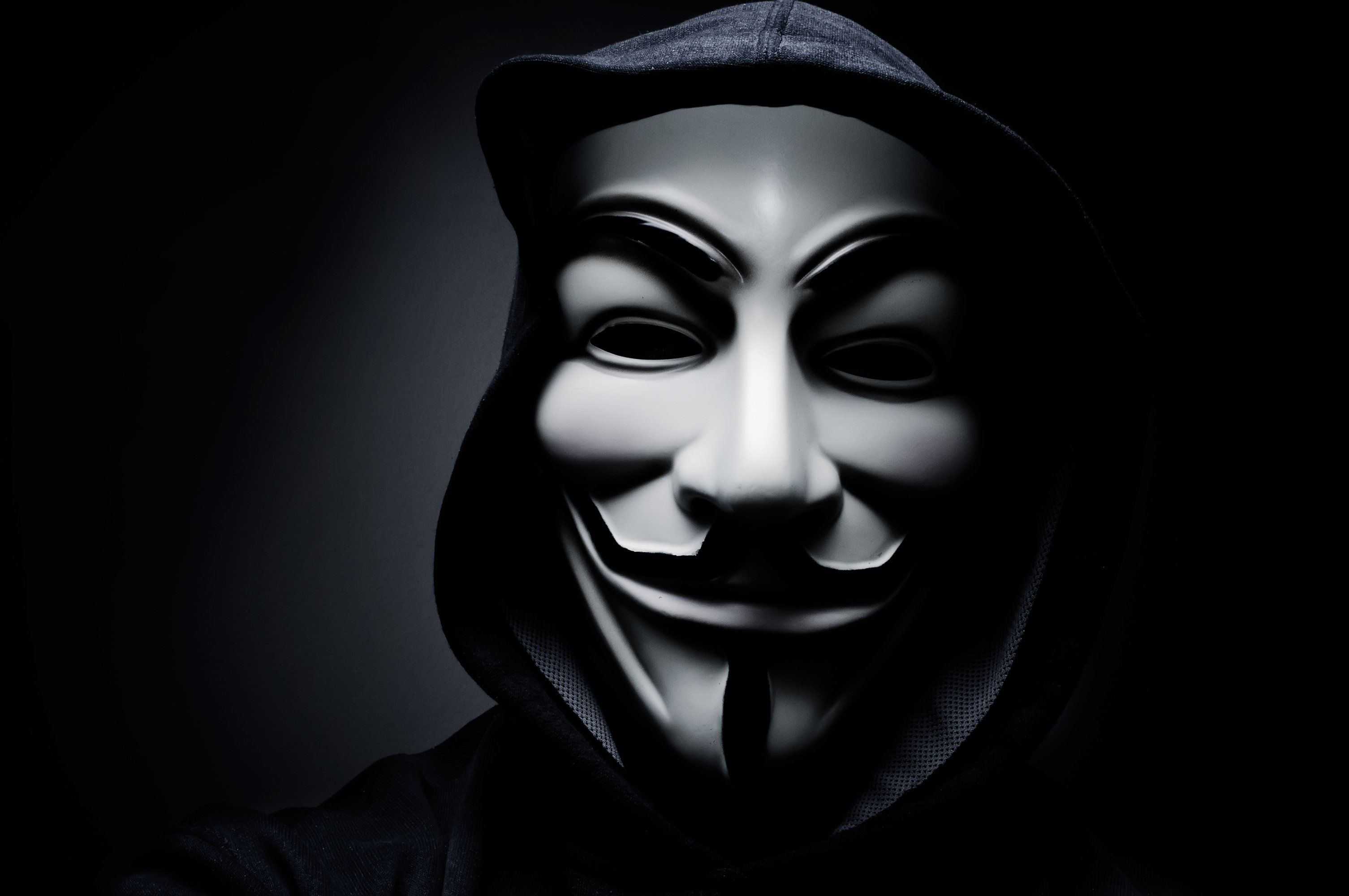 Anonymous Face Wallpapers Top Free Anonymous Face Backgrounds