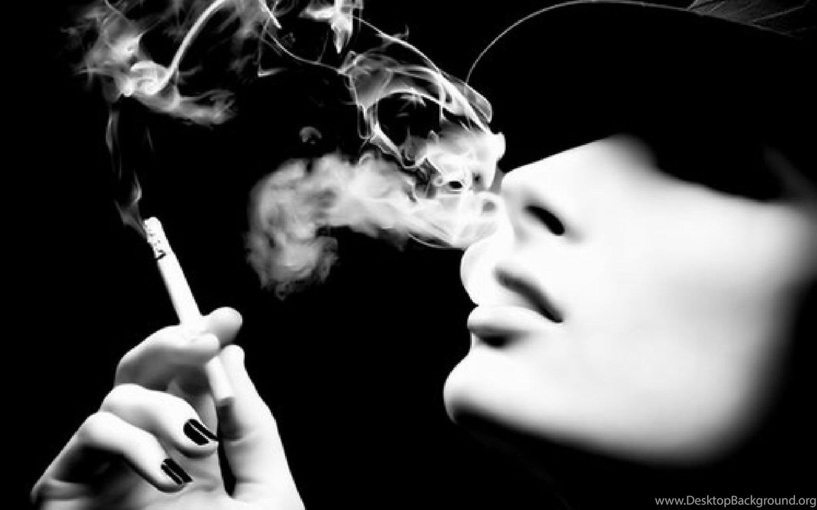 Boy Smoke Wallpapers Top Free Boy Smoke Backgrounds Wallpaperaccess