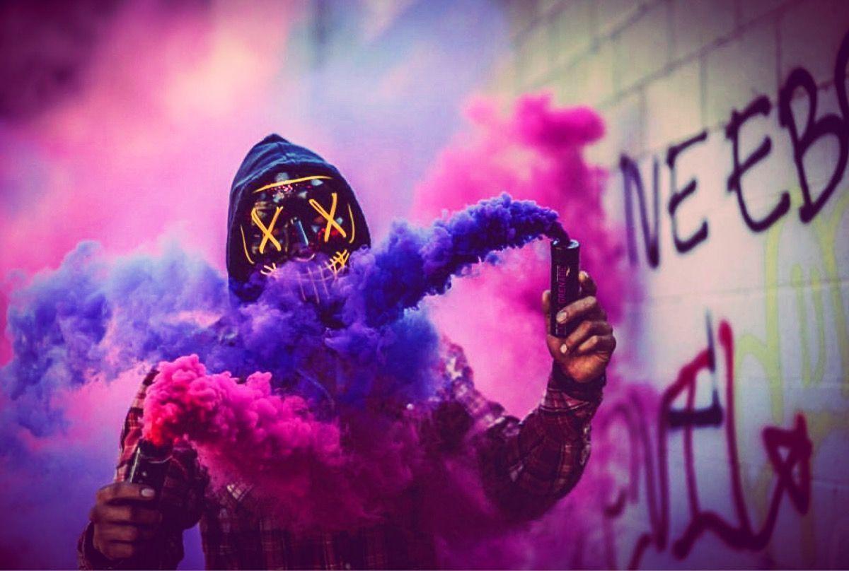 Dope Smoke Wallpapers Top Free Dope Smoke Backgrounds Wallpaperaccess