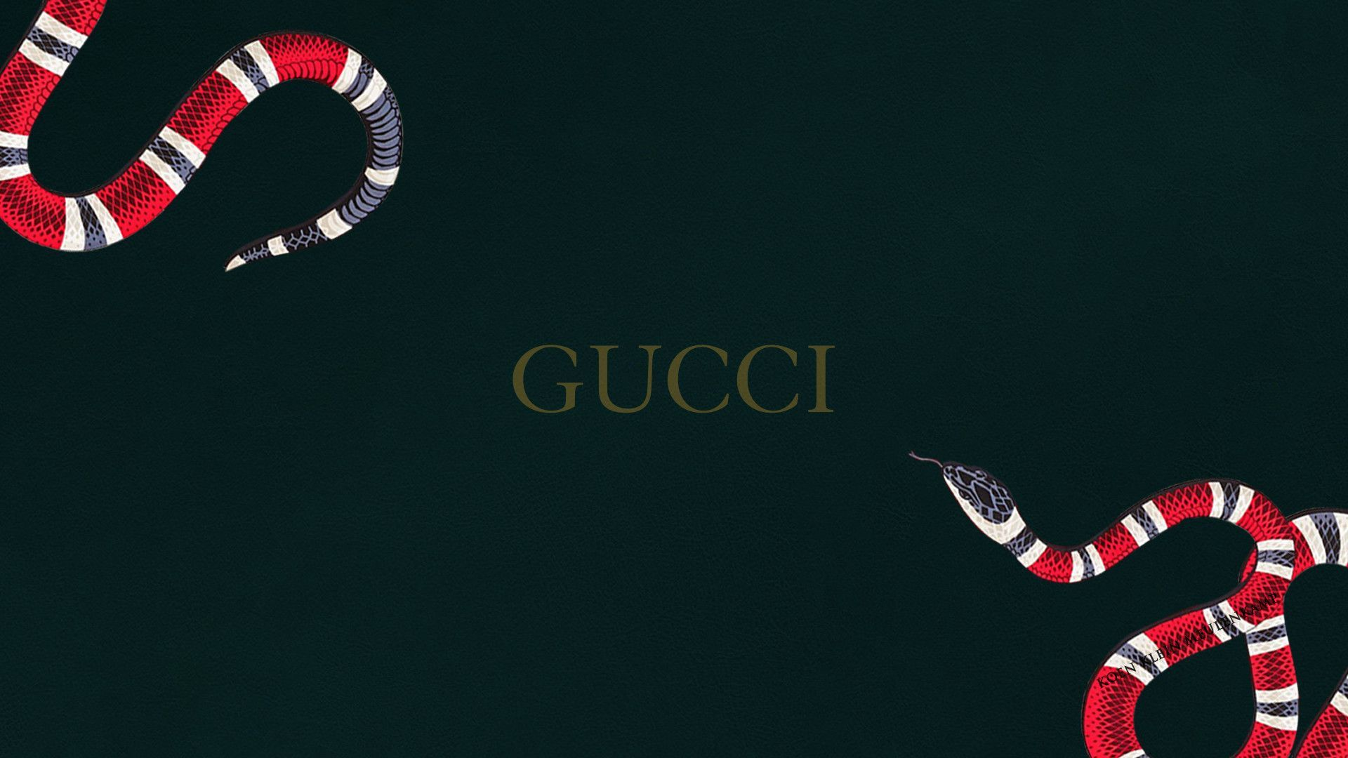 Laptob Supreme Gucci Wallpapers Top Free Laptob Supreme