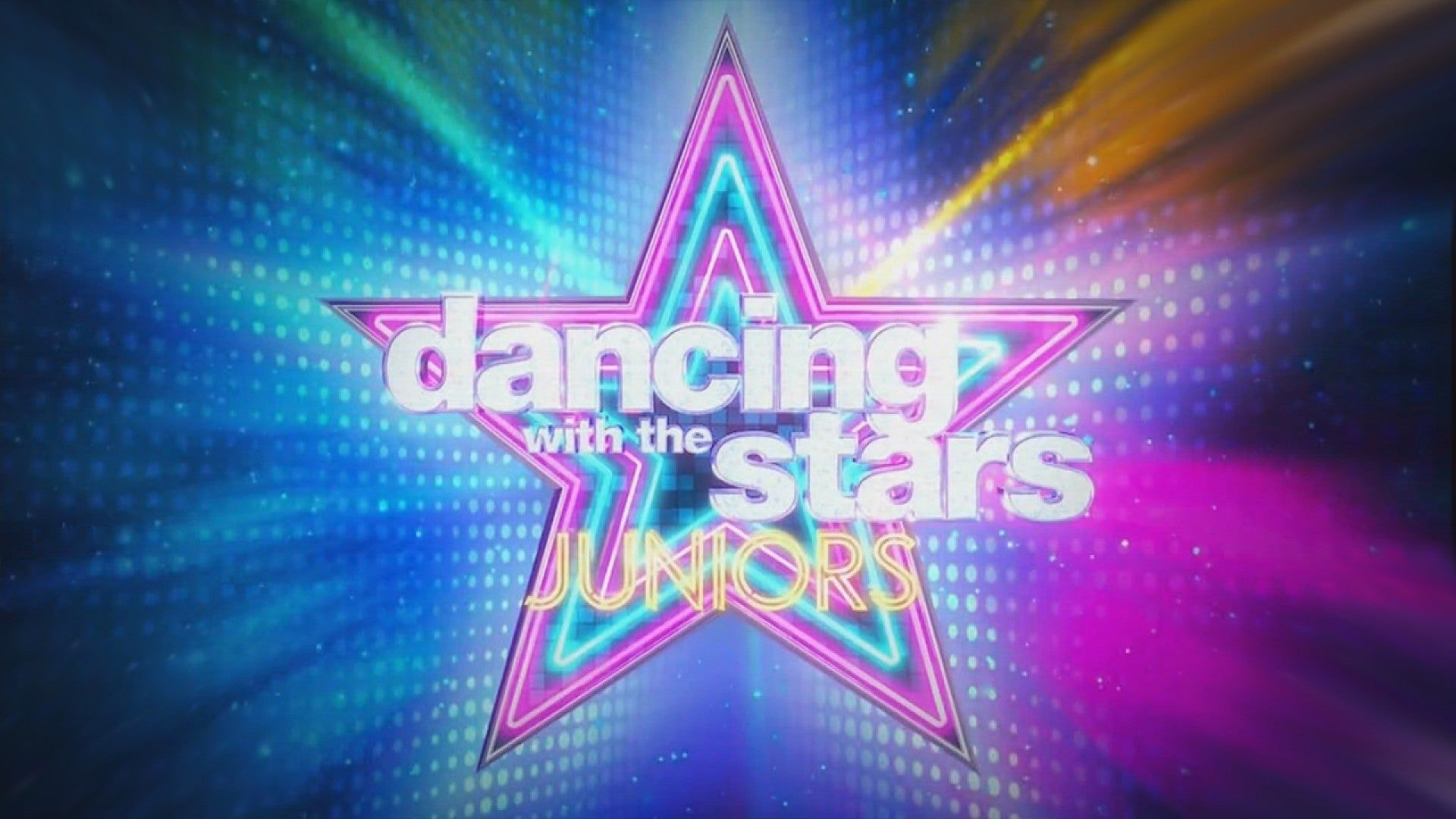 Dancing With The Stars Juniors Wallpapers Top Free Dancing With
