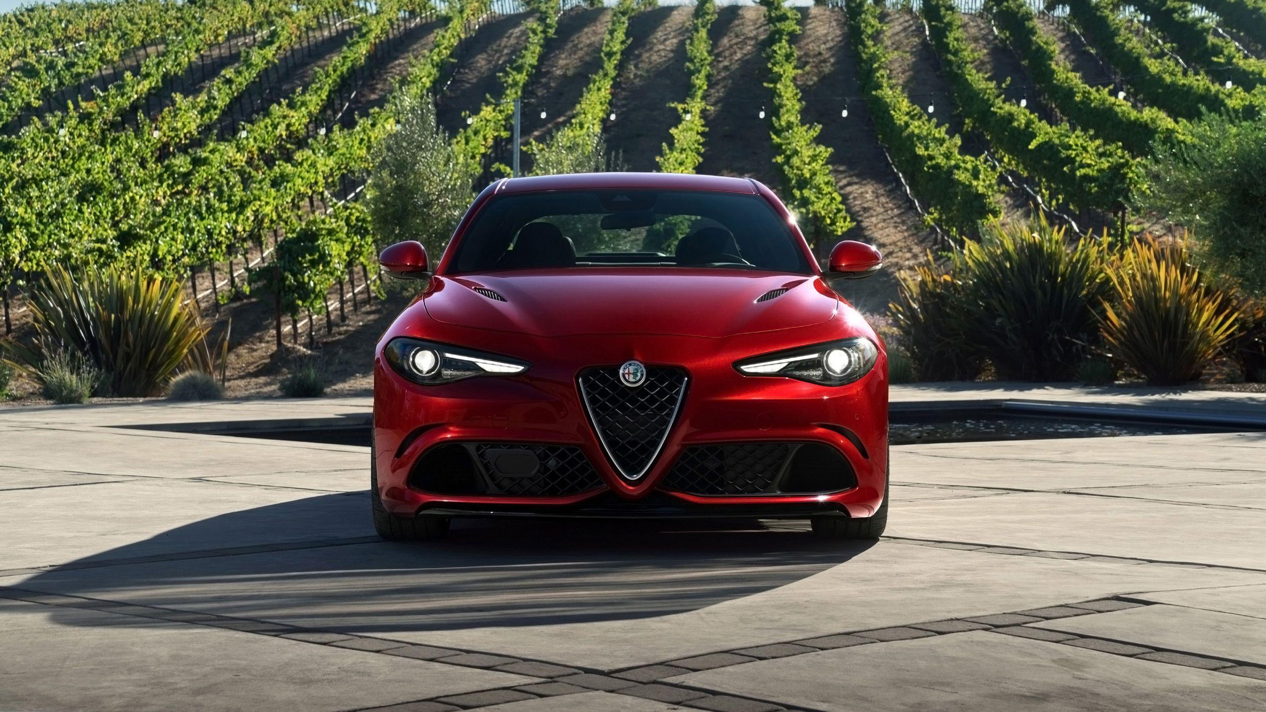 Alfa Romeo Giulia Coupe Wallpapers Top Free Alfa Romeo Giulia Coupe Backgrounds Wallpaperaccess