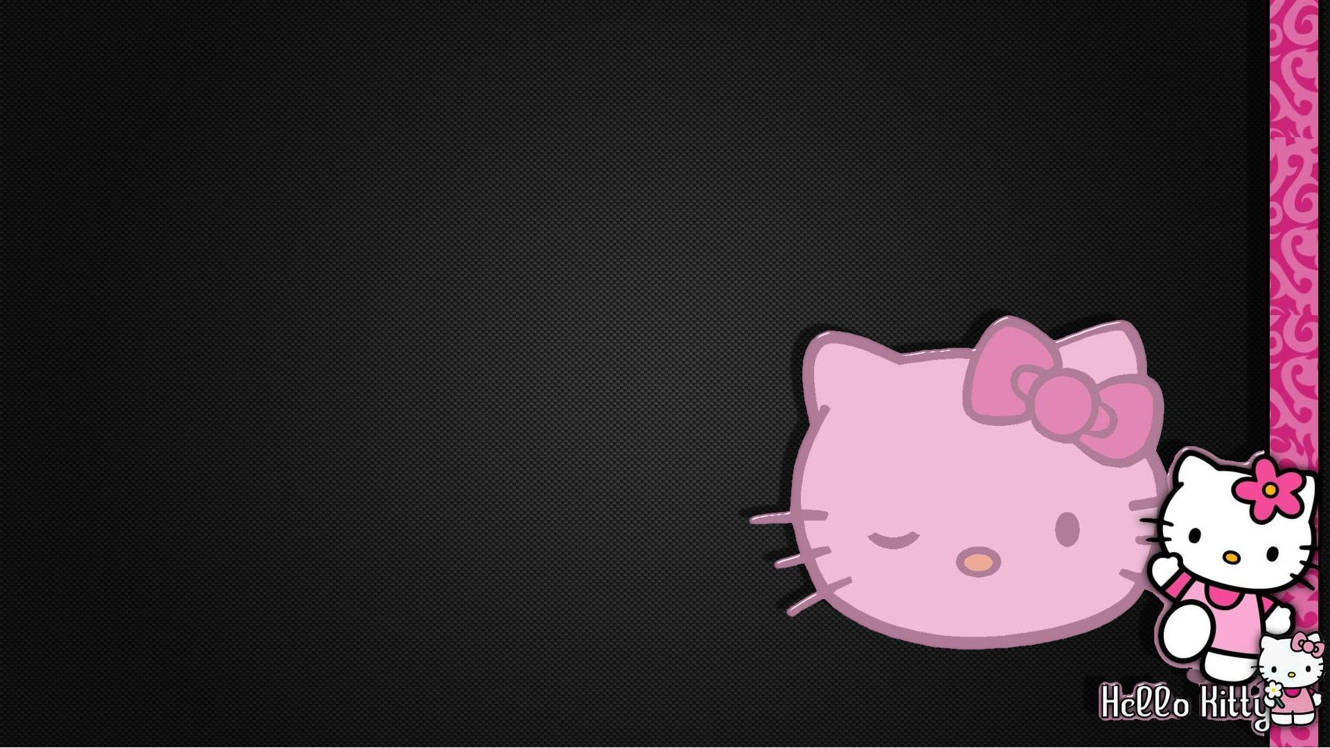 806e251b7 1920x1200 Free Hello Kitty Wallpapers Picture « Long Wallpapers. 1920x1200 Free  Hello Kitty Wallpapers Picture « ...