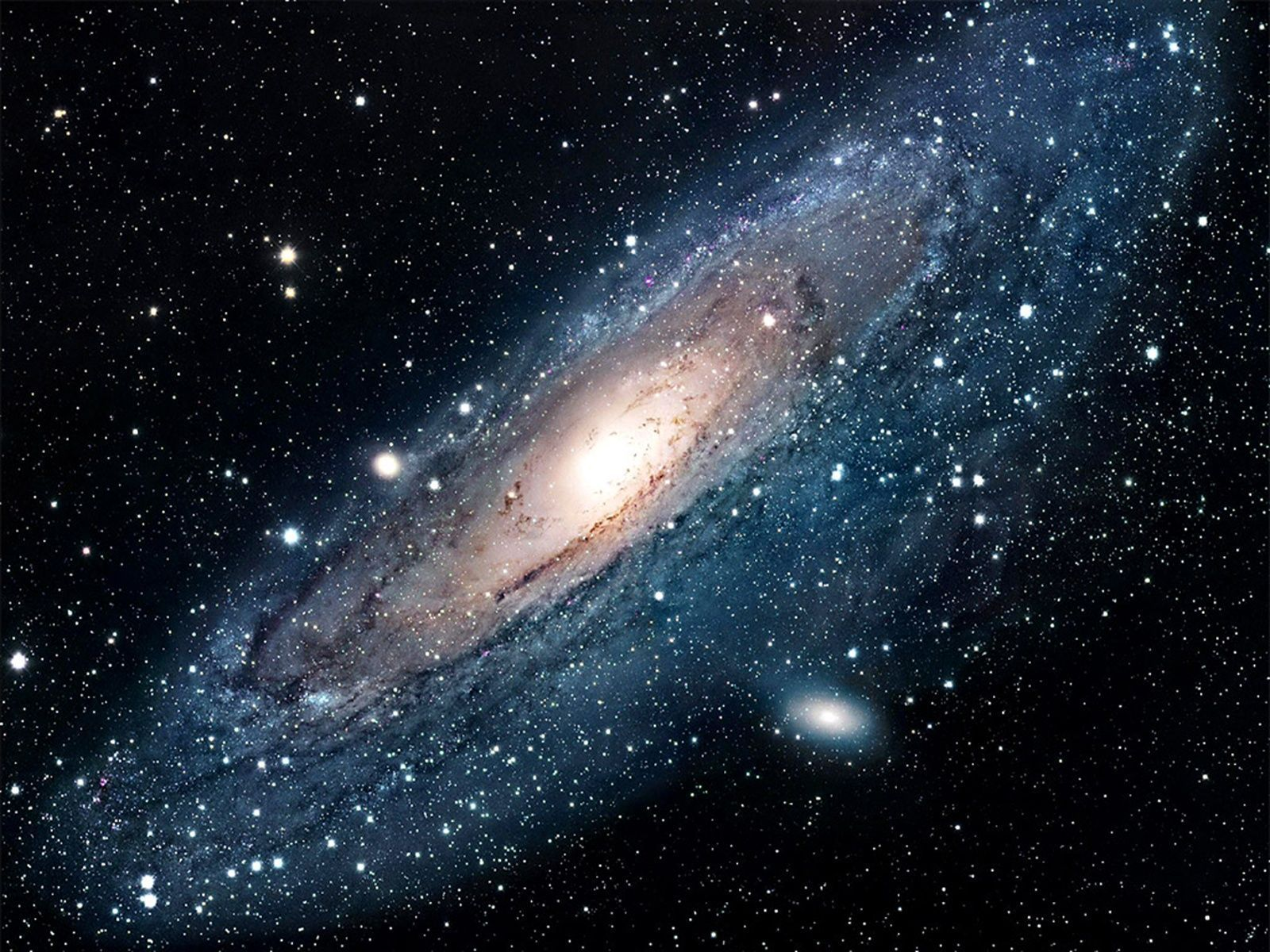 Amazing Universe Wallpapers - Top Free Amazing Universe Backgrounds -  WallpaperAccess