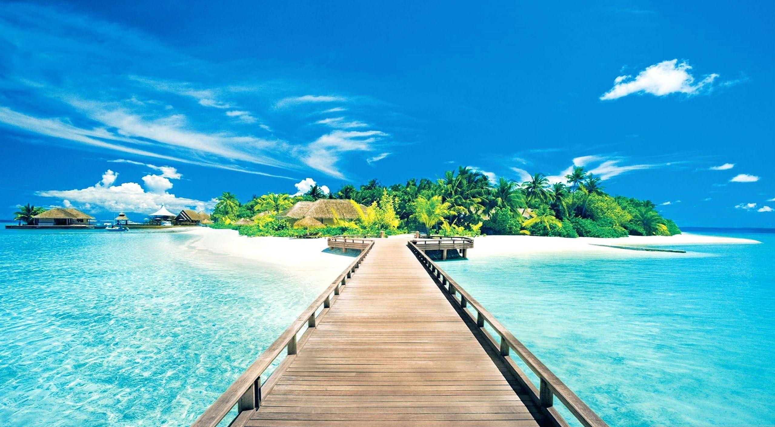 Beautiful Summer Wallpapers Top Free Beautiful Summer Backgrounds Wallpaperaccess