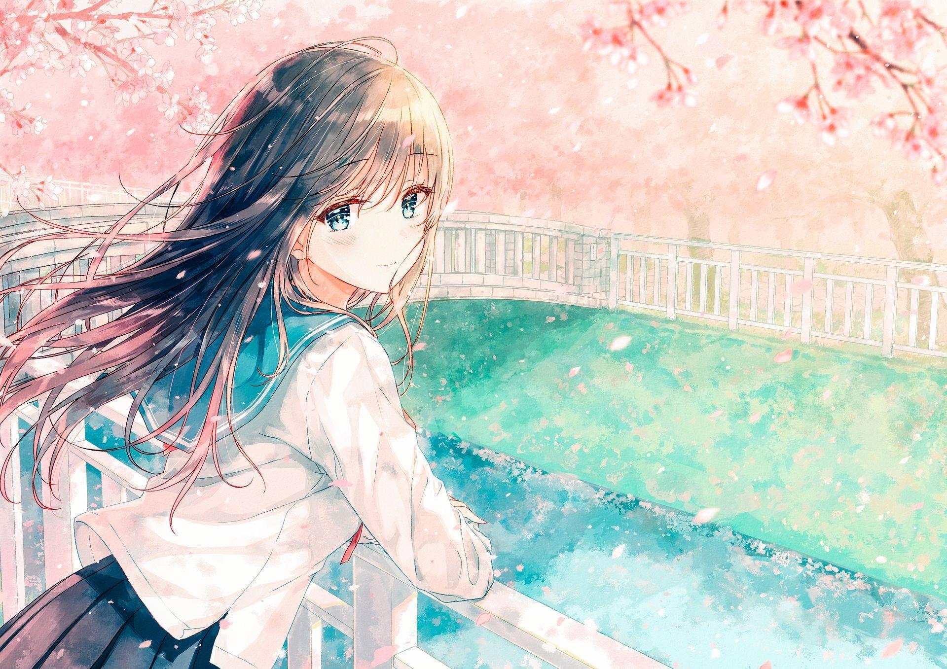 Unique Anime Wallpapers Top Free Unique Anime Backgrounds