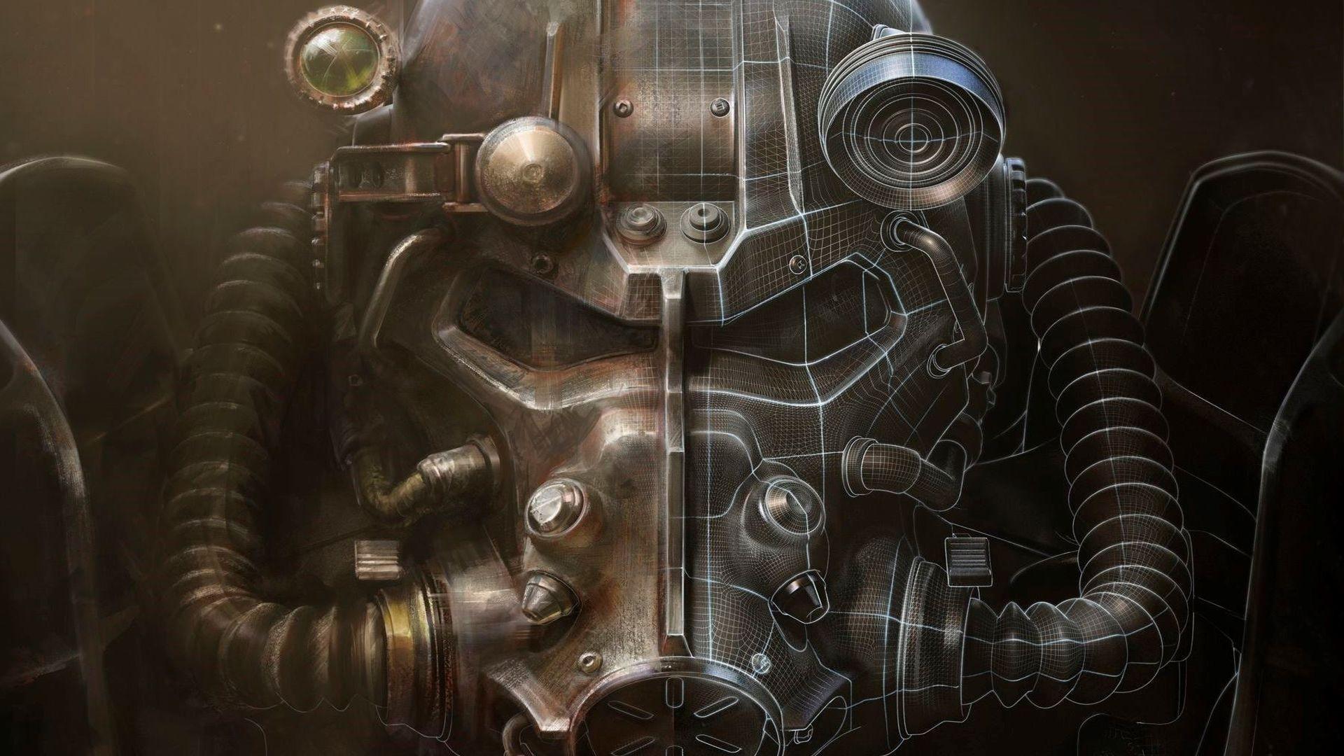 【ロイヤリティフリー】 Fallout4 壁紙 - 検索された人気のHD壁紙