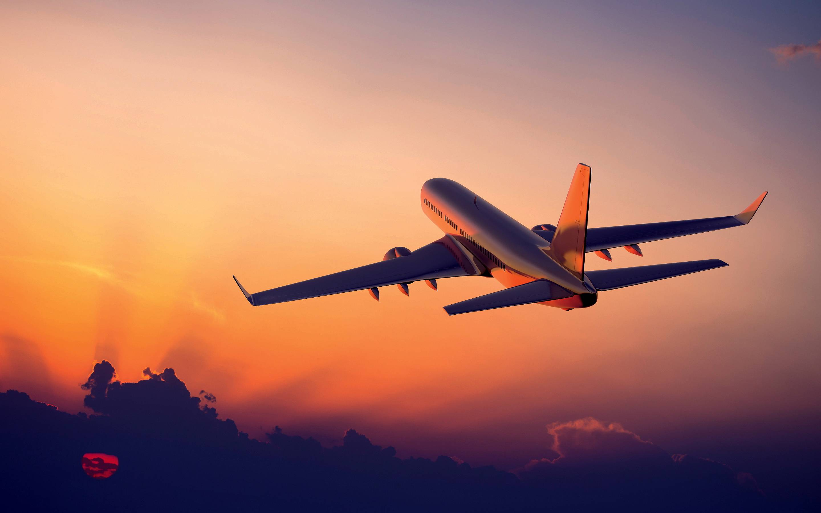Airplane Wallpapers Top Free Airplane Backgrounds Wallpaperaccess