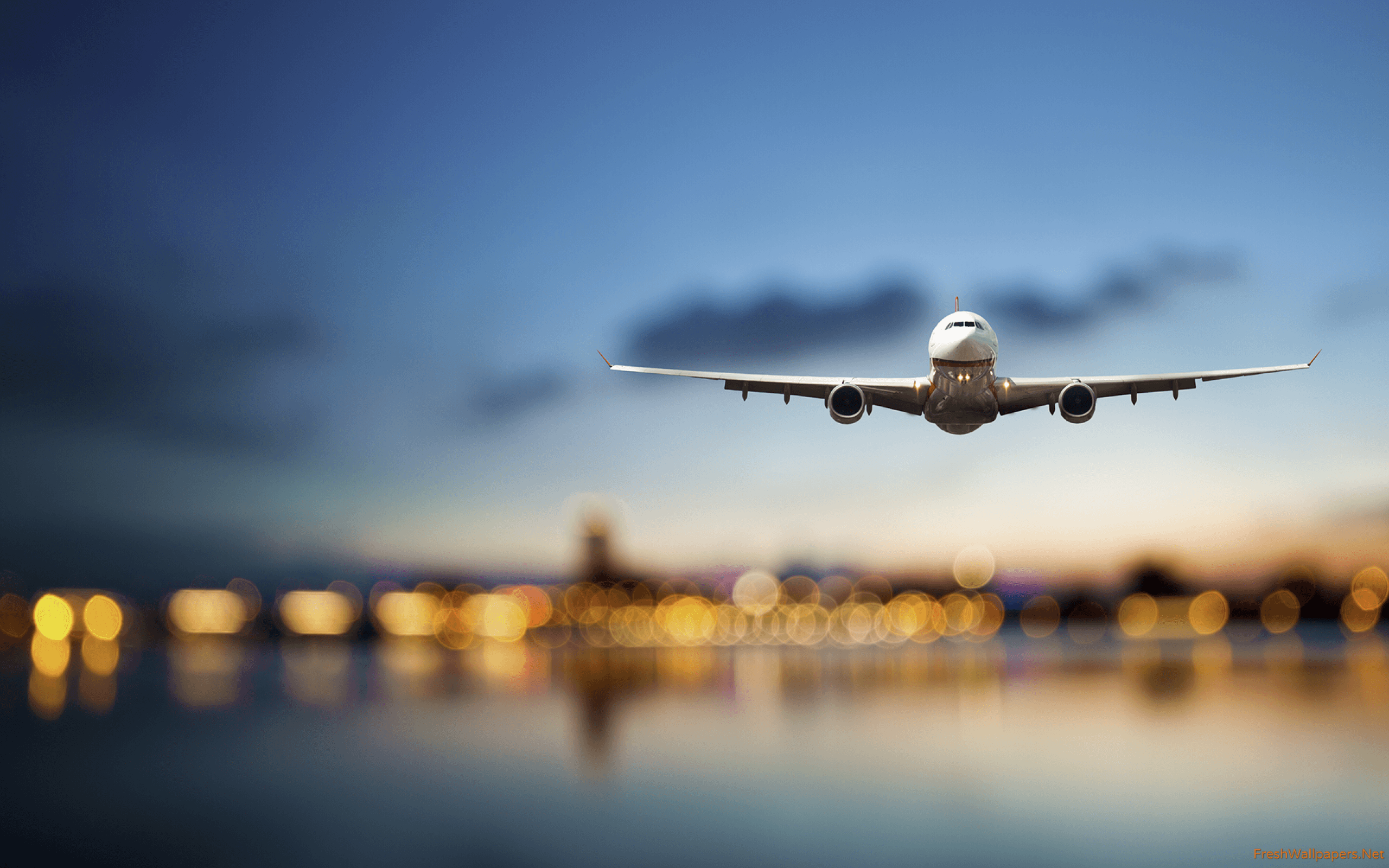 Hd Aviation Wallpapers Top Free Hd Aviation Backgrounds