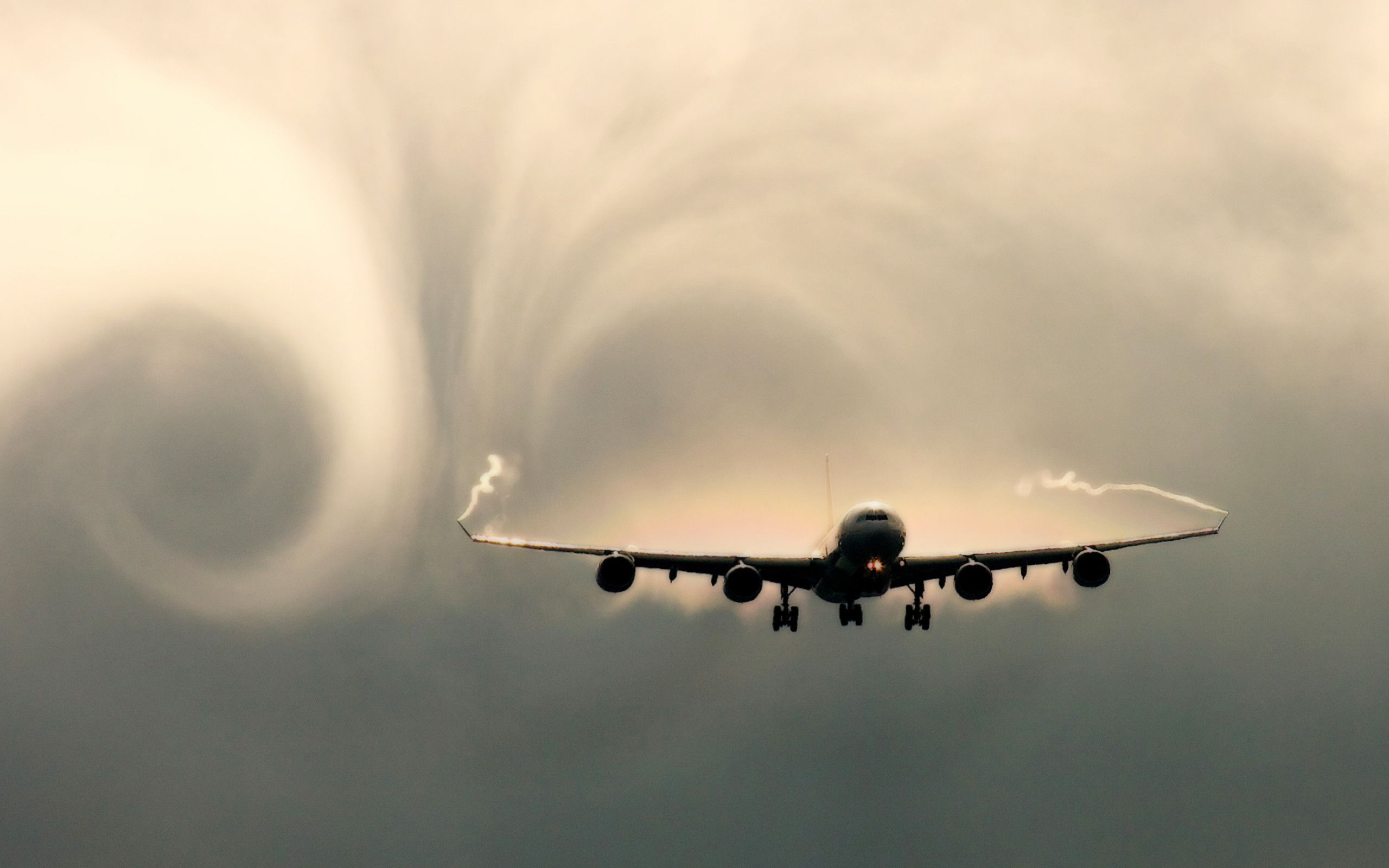 Aircraft Desktop Wallpapers Top Free Aircraft Desktop