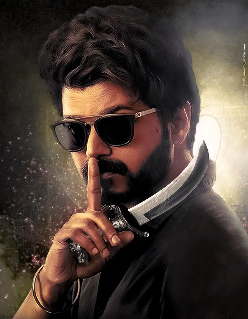 Vijay 4K Image Download : Download Vijay Hd Photos ...