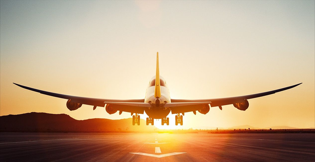 Airplane Wallpapers Top Free Airplane Backgrounds