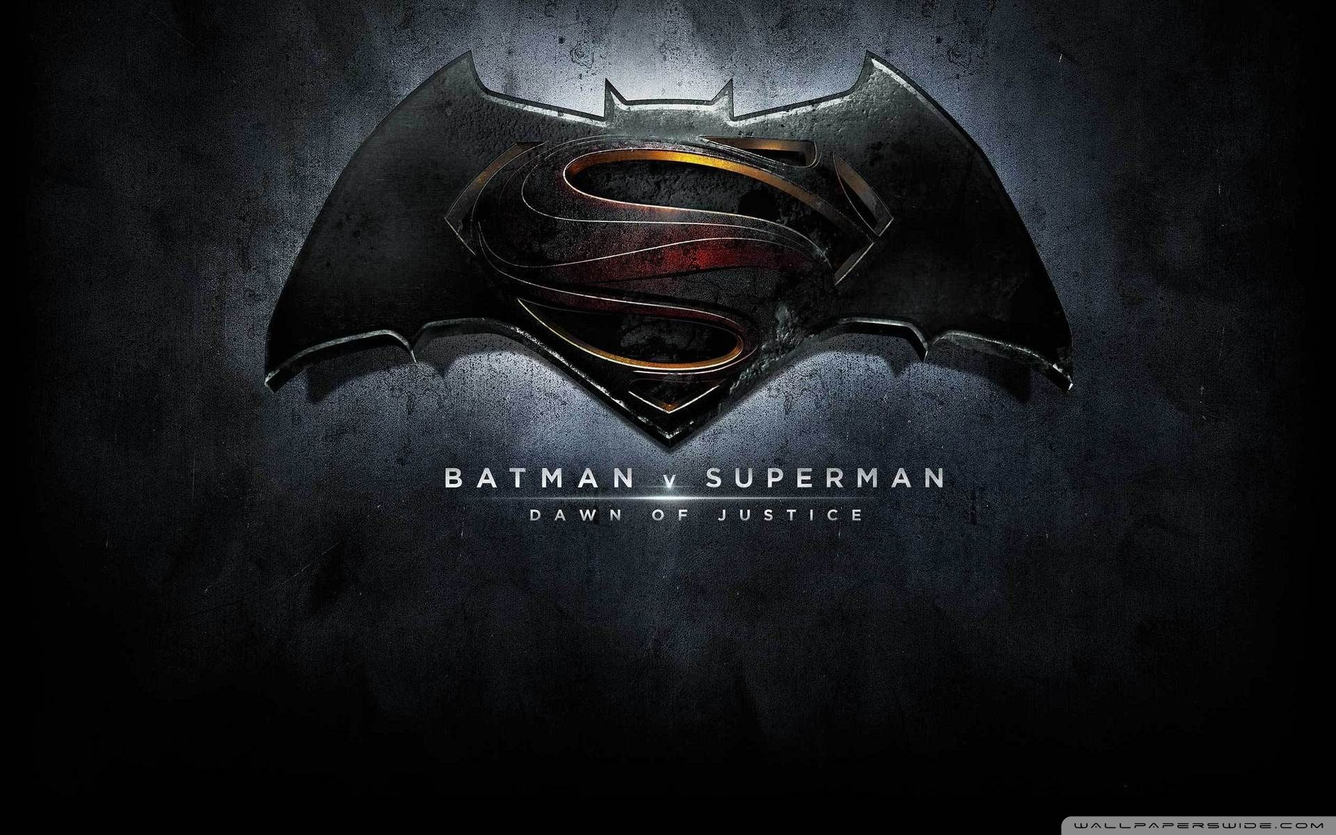 62 Best Free Batman Vs Superman Wallpapers Wallpaperaccess