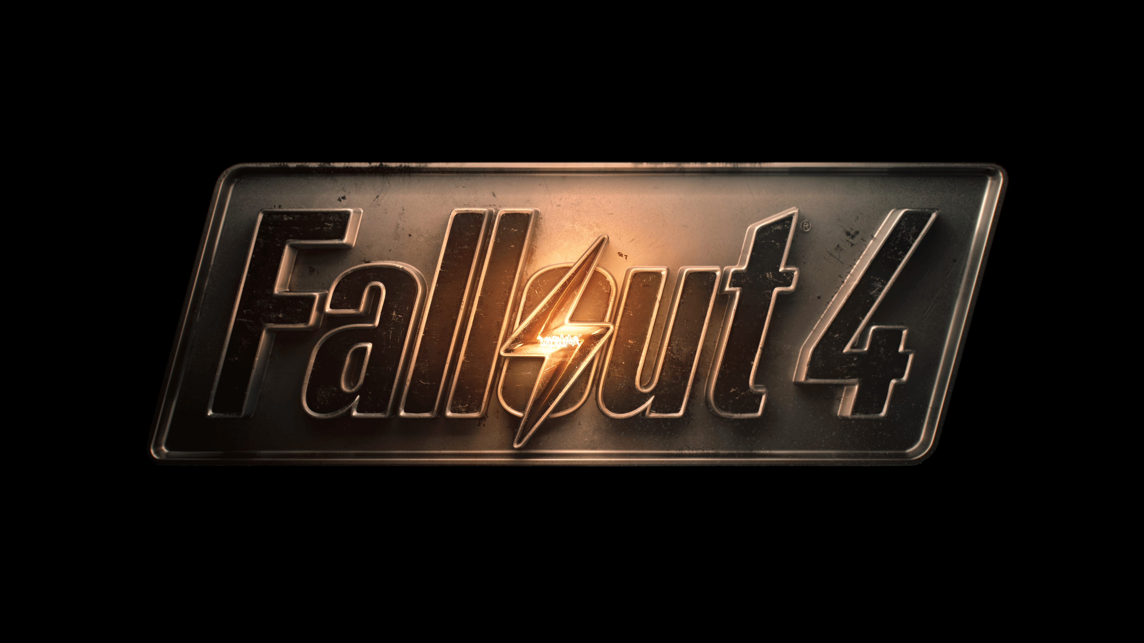 Fallout 4 Brotherhood Of Steel 4k Wallpapers Top Free Fallout 4