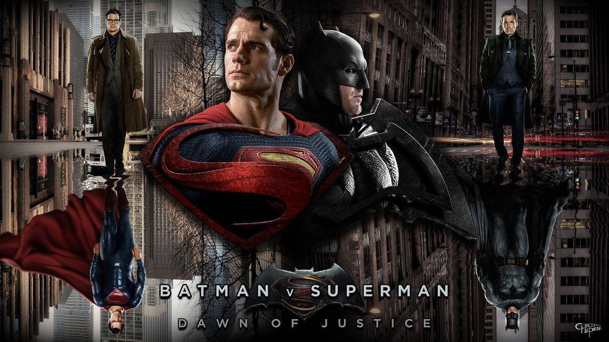 batman vs superman full movie download
