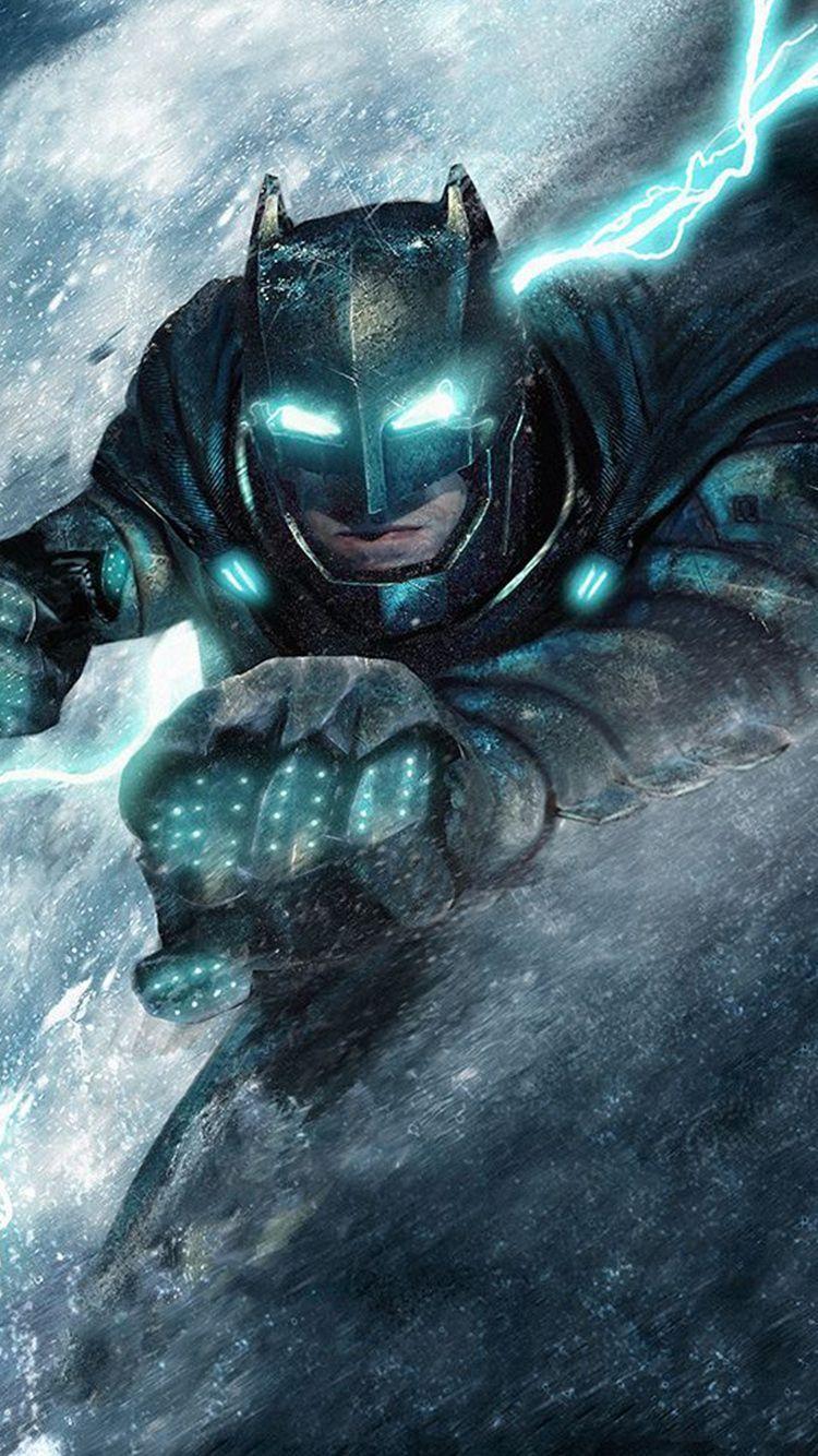 3840x2160 Download Batman V Superman Dawn Of Justice Wallpapers
