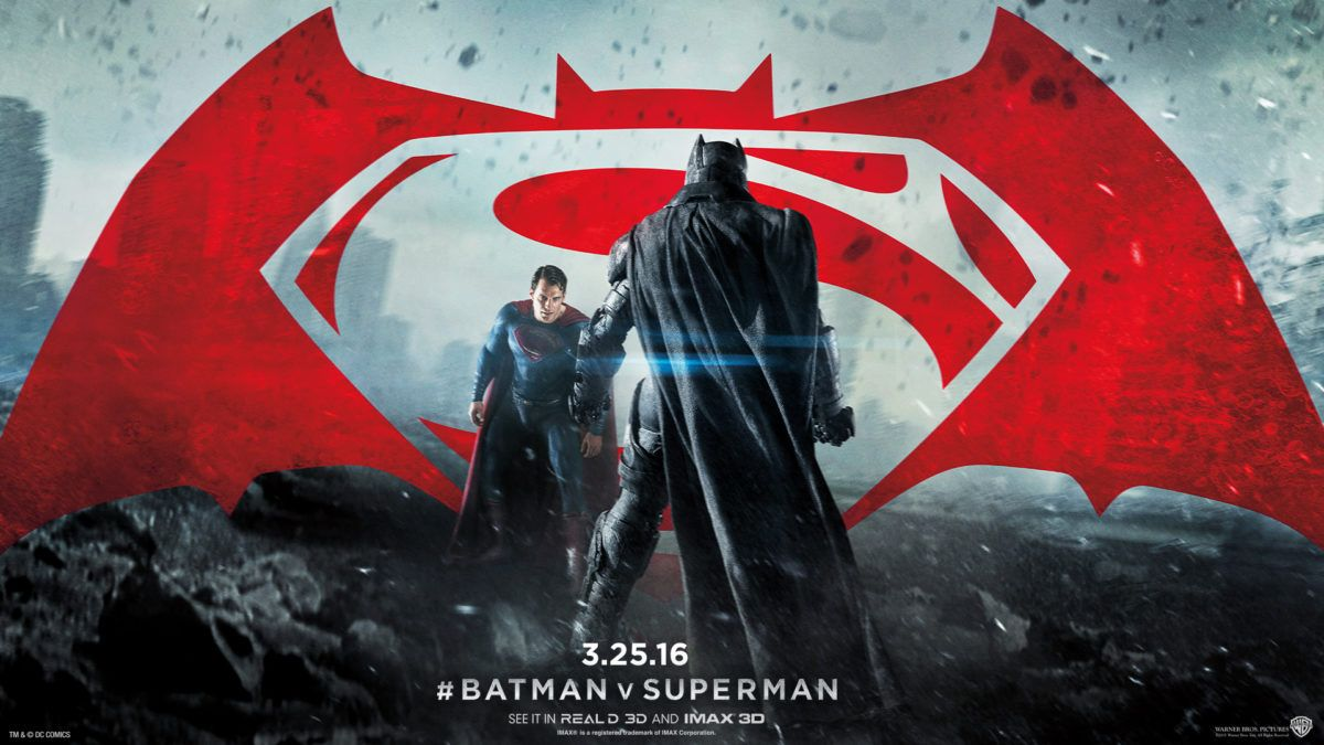 "1080x1920 Superman Wallpaper Awesome Batman Vs Superman Hd Wallpapers for ..."">"