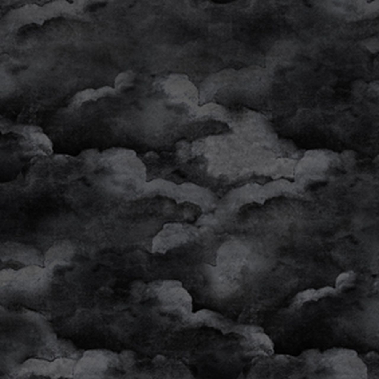 Black Cloud Wallpapers Top Free Black Cloud Backgrounds Wallpaperaccess