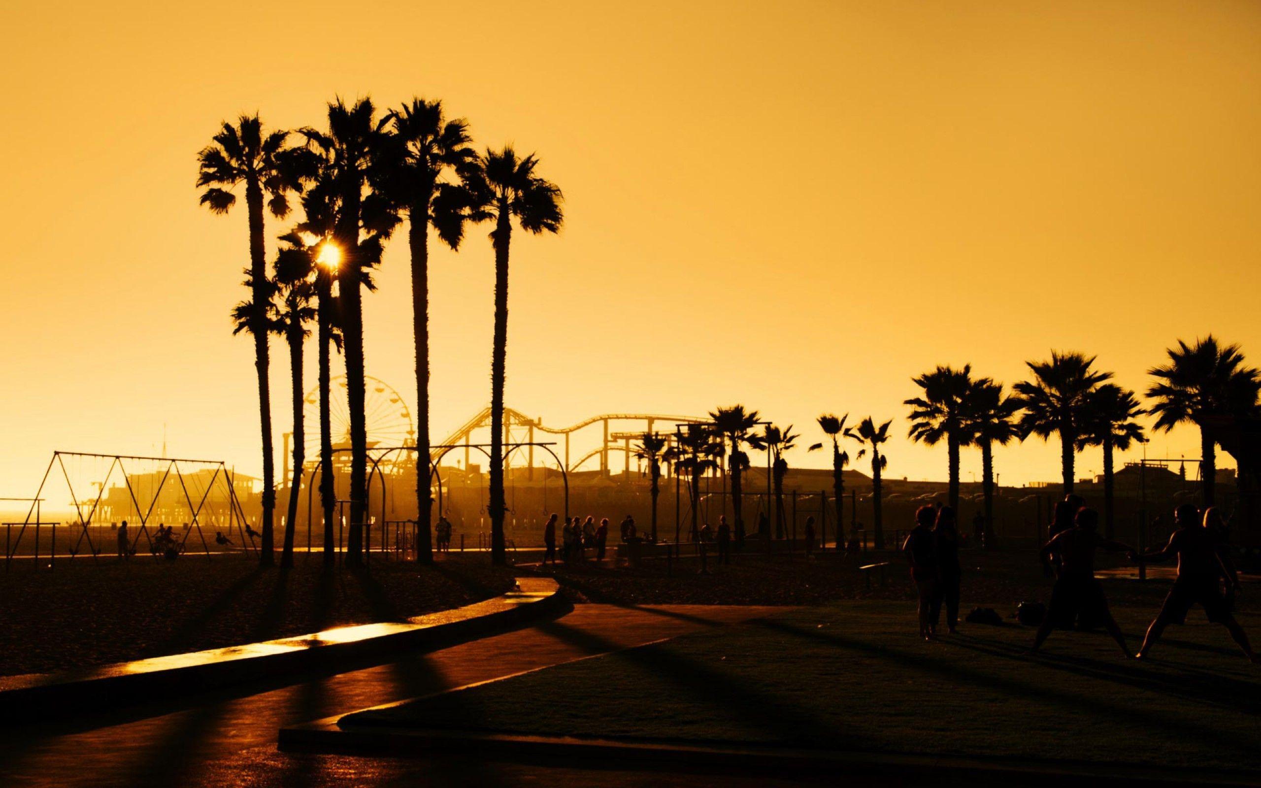 California City Wallpapers Top Free California City