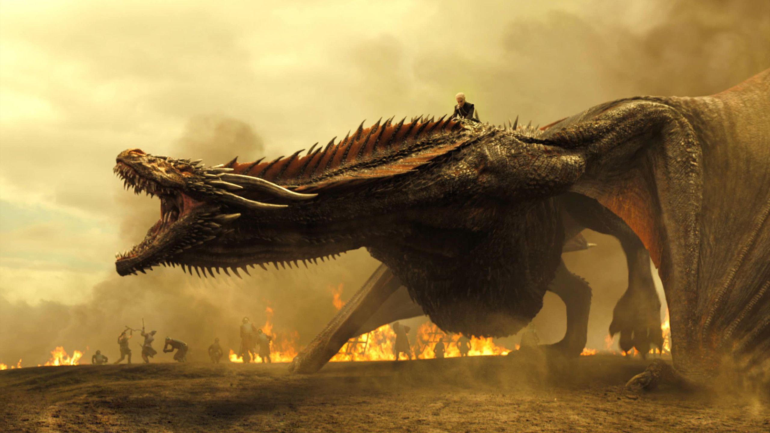 Game of Thrones Wallpapers - Top Free Game of Thrones