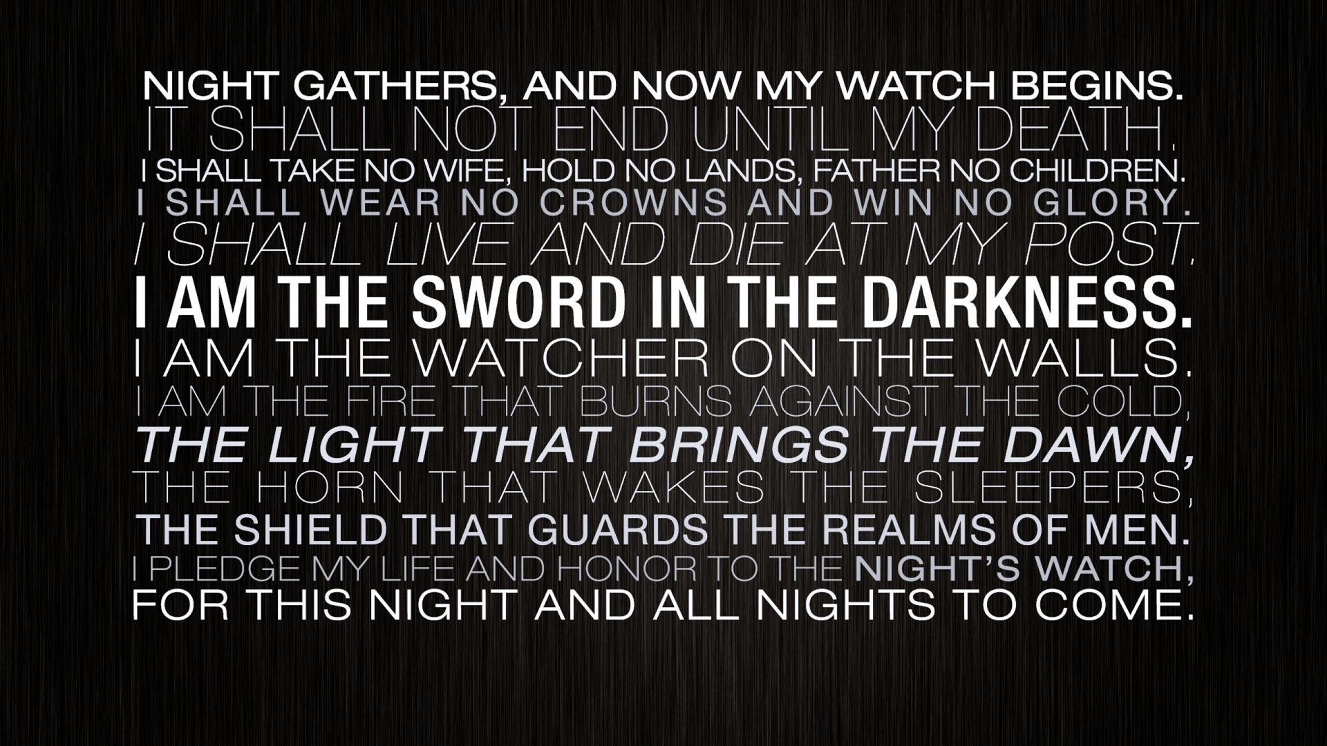 1920x1200 Play The Game Of Thrones