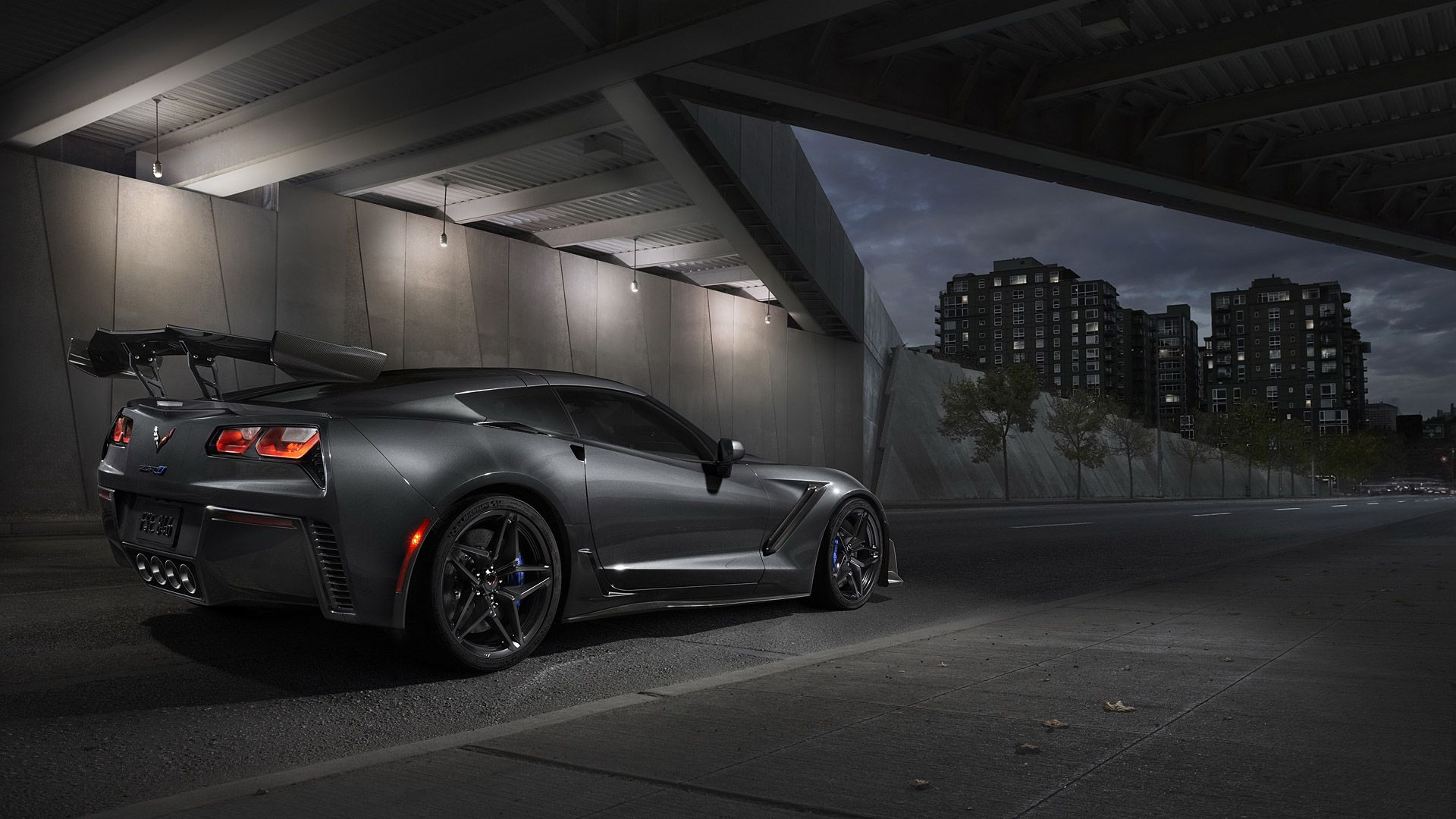 "2560x1600 Amazing Full HD Chevrolet Corvette Pictures & Backgrounds Collection"">"