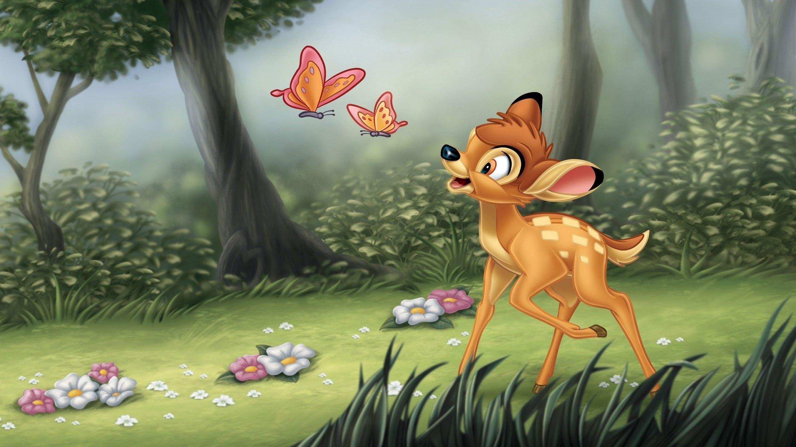62 Best Free 3d Cute Disney Wallpapers Wallpaperaccess