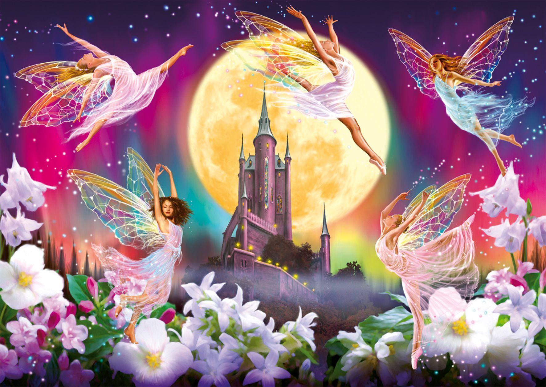 3d Cute Disney Wallpapers Top Free 3d Cute Disney Backgrounds Wallpaperaccess