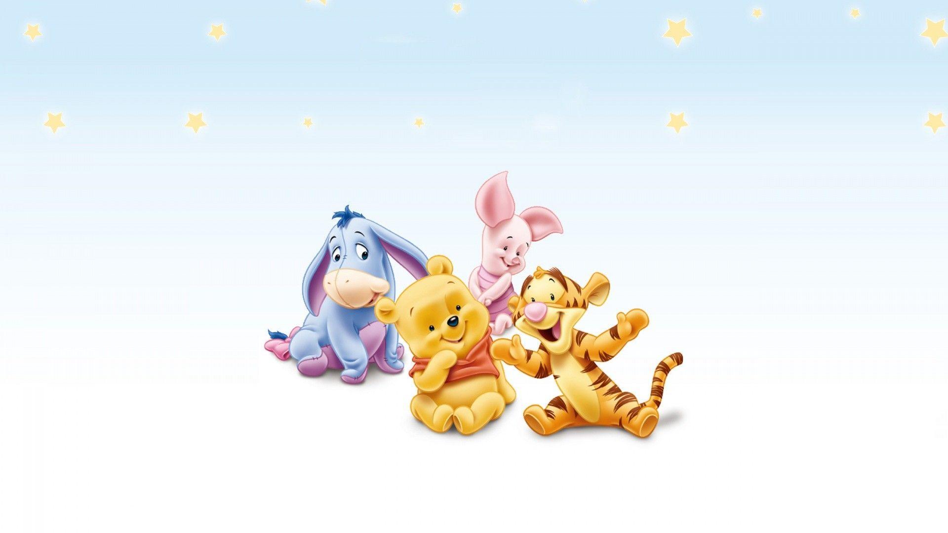 3d Cute Disney Wallpapers Top Free 3d Cute Disney