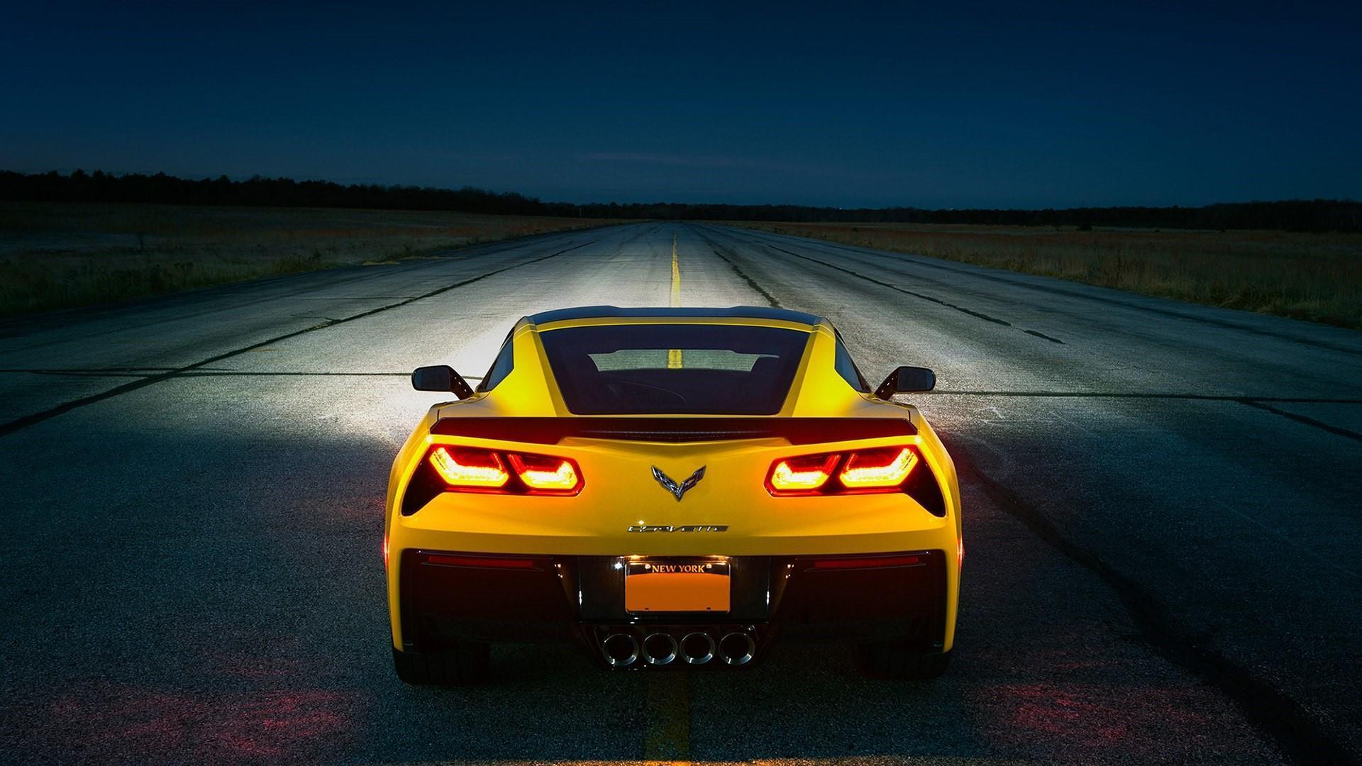 "4096x2304 2019 Chevrolet Corvette ZR1 4K 4 Wallpaper | HD Car Wallpapers| ID #9059"">"