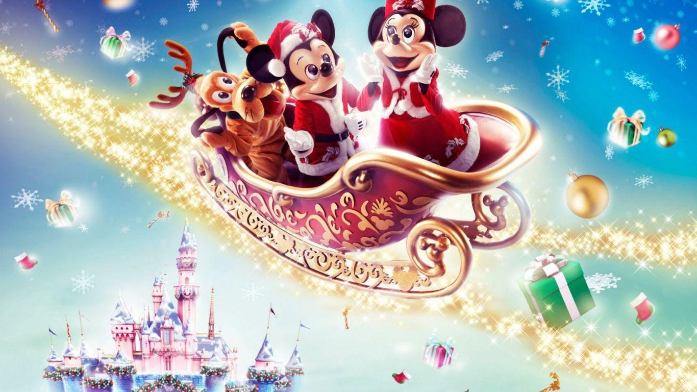 1366x768 Disney Hình nền, Nền, Hình ảnh, Hình ảnh.  Xu hướng thiết kế