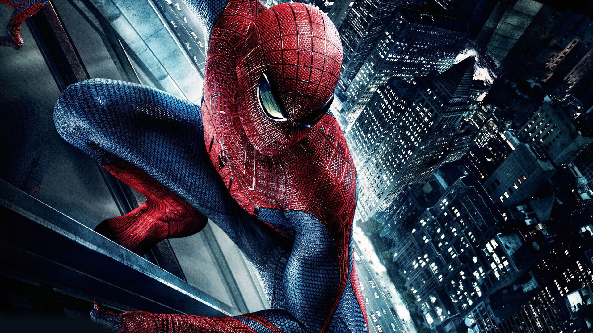 Spider Man Homecoming Laptop Wallpapers Top Free Spider