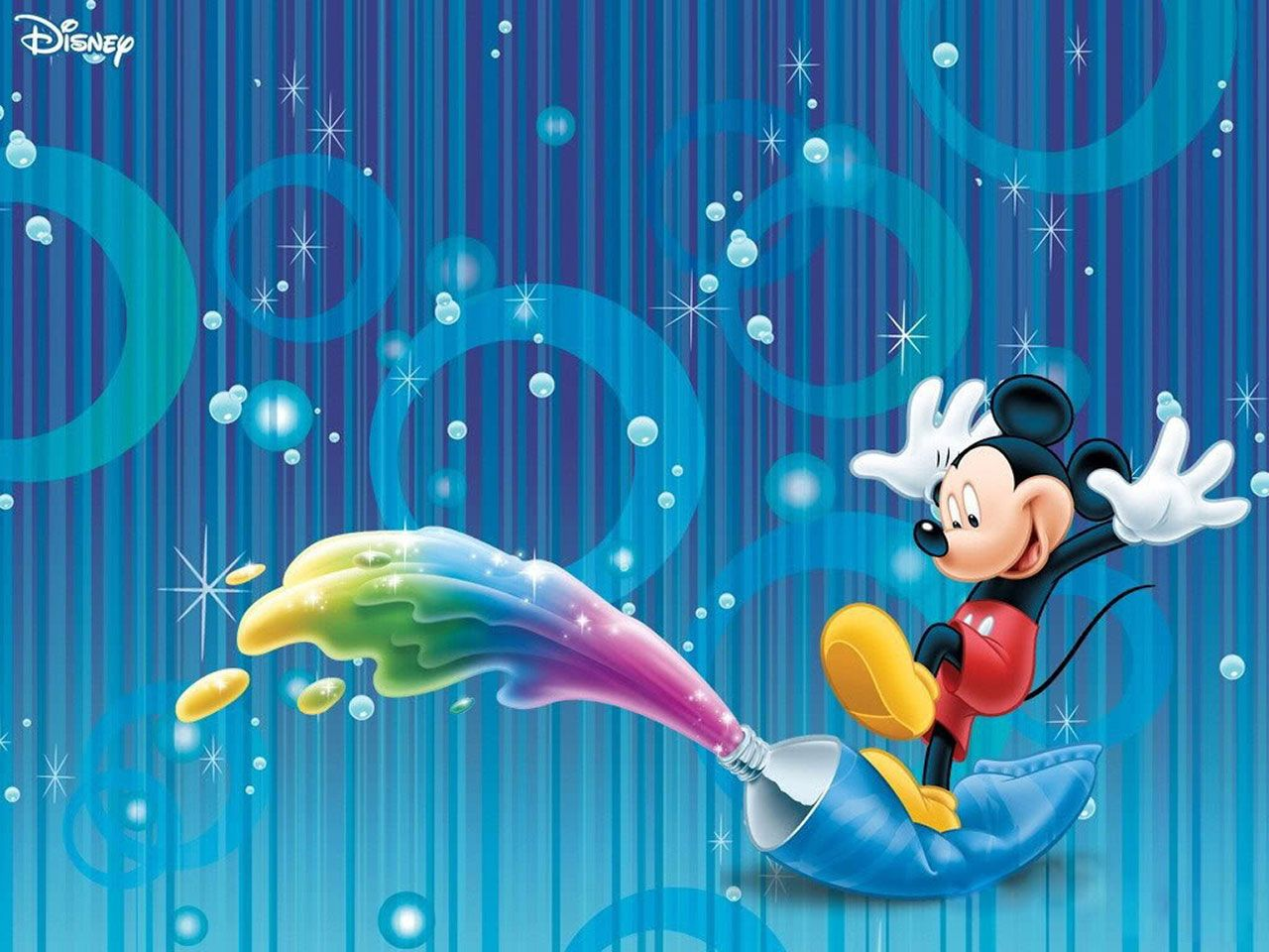 3d Cute Disney Wallpapers Top Free 3d Cute Disney