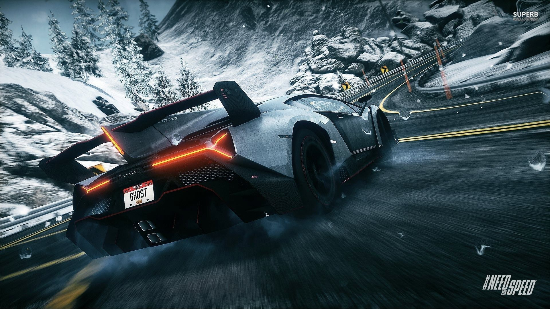 Need For Speed Cars Wallpapers Top Free Need For Speed Cars