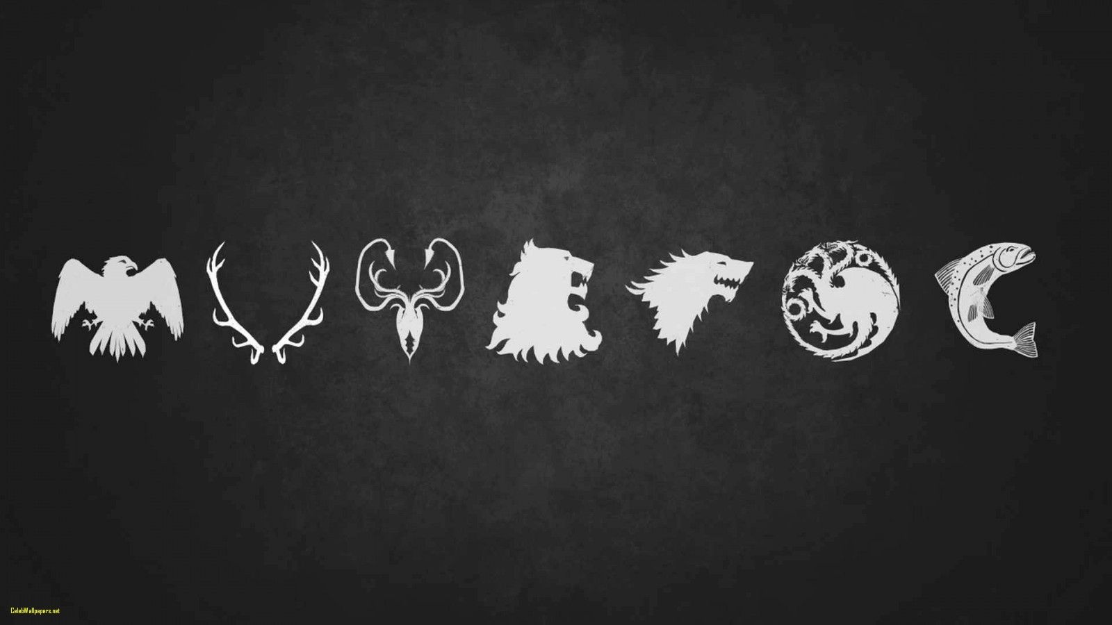 Game Of Thrones Wallpapers Top Free Game Of Thrones