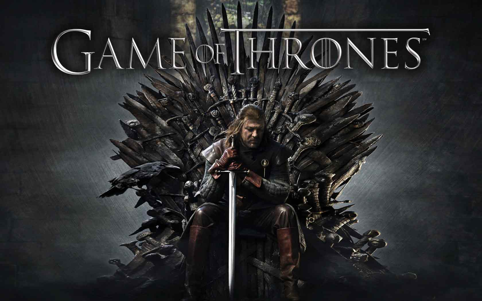Game of thrones hintergrund handy