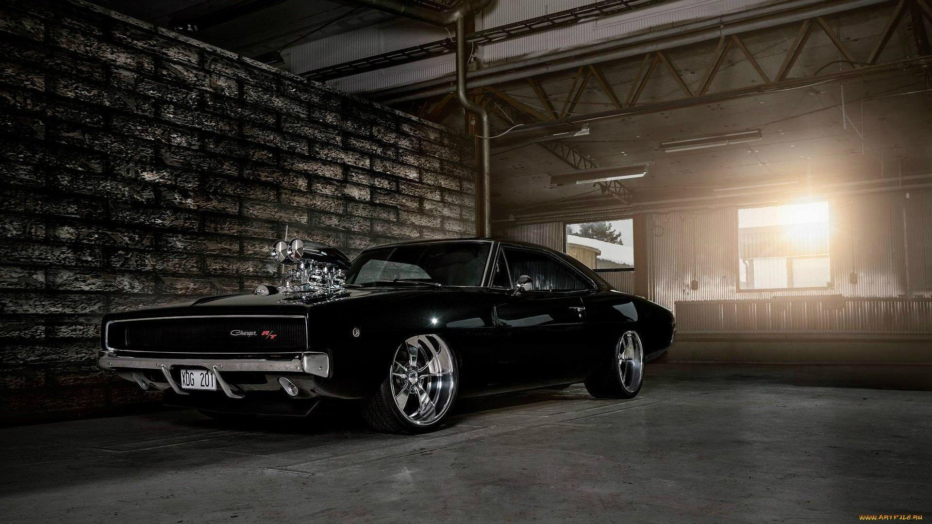 1970 Dodge Charger Wallpapers Top Free 1970 Dodge Charger Backgrounds Wallpaperaccess