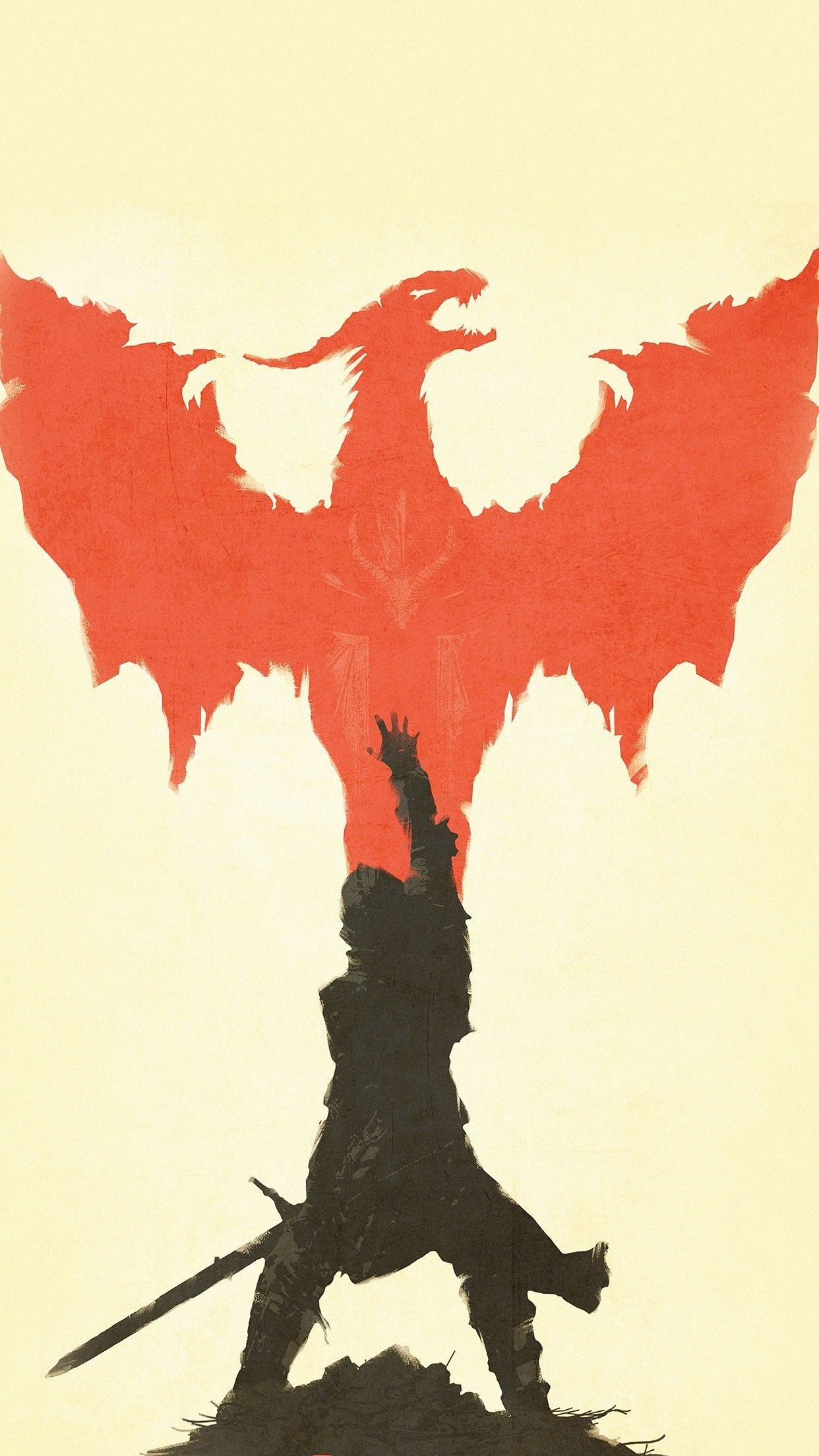 Dragon Age Phone Wallpapers Top Free Dragon Age Phone Backgrounds Wallpaperaccess