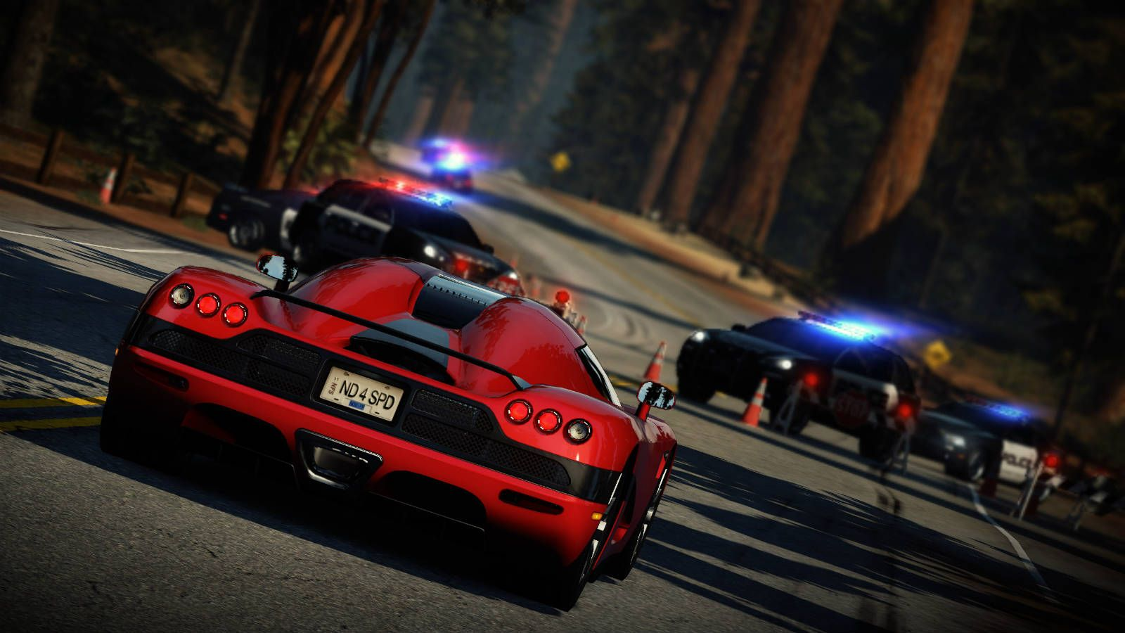 Need For Speed Movie Wallpapers Top Free Need For Speed Movie